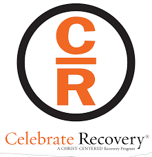 celebraterecovery.png