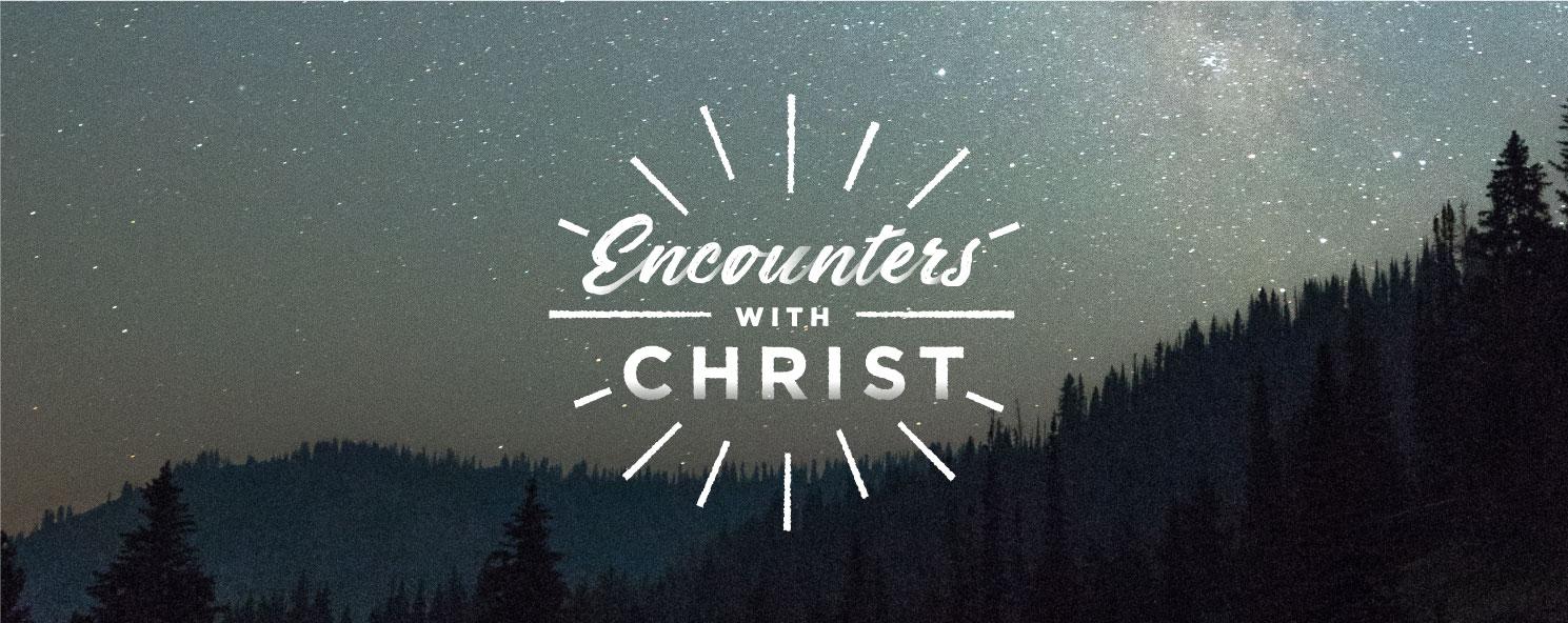 EWC_Sermons.jpg