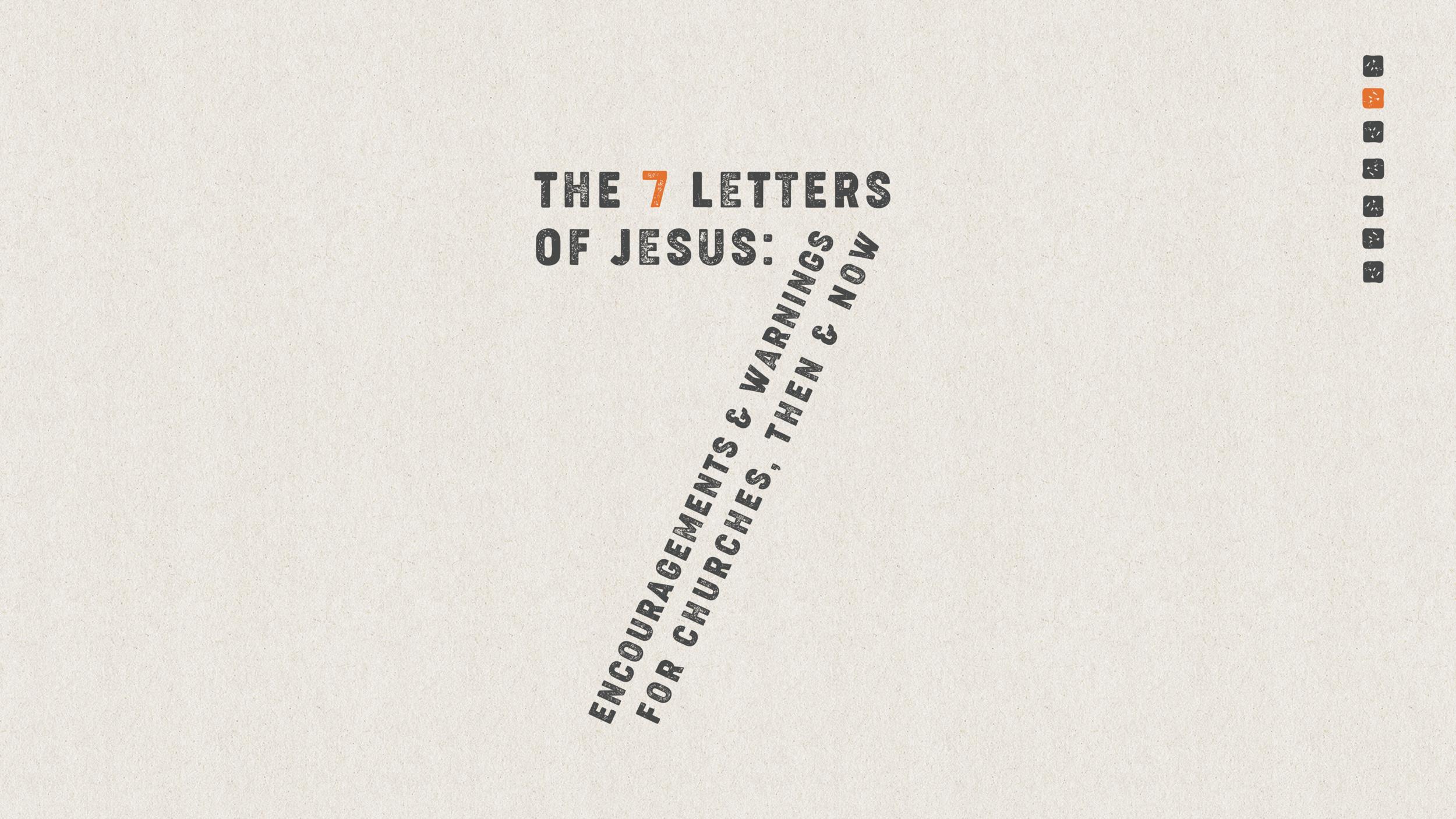 7 Letters Slide-03.png