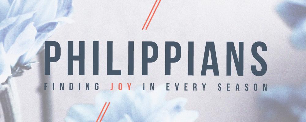Philippians-Web-Graphic.jpg