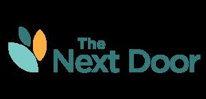 The Next-Door.png