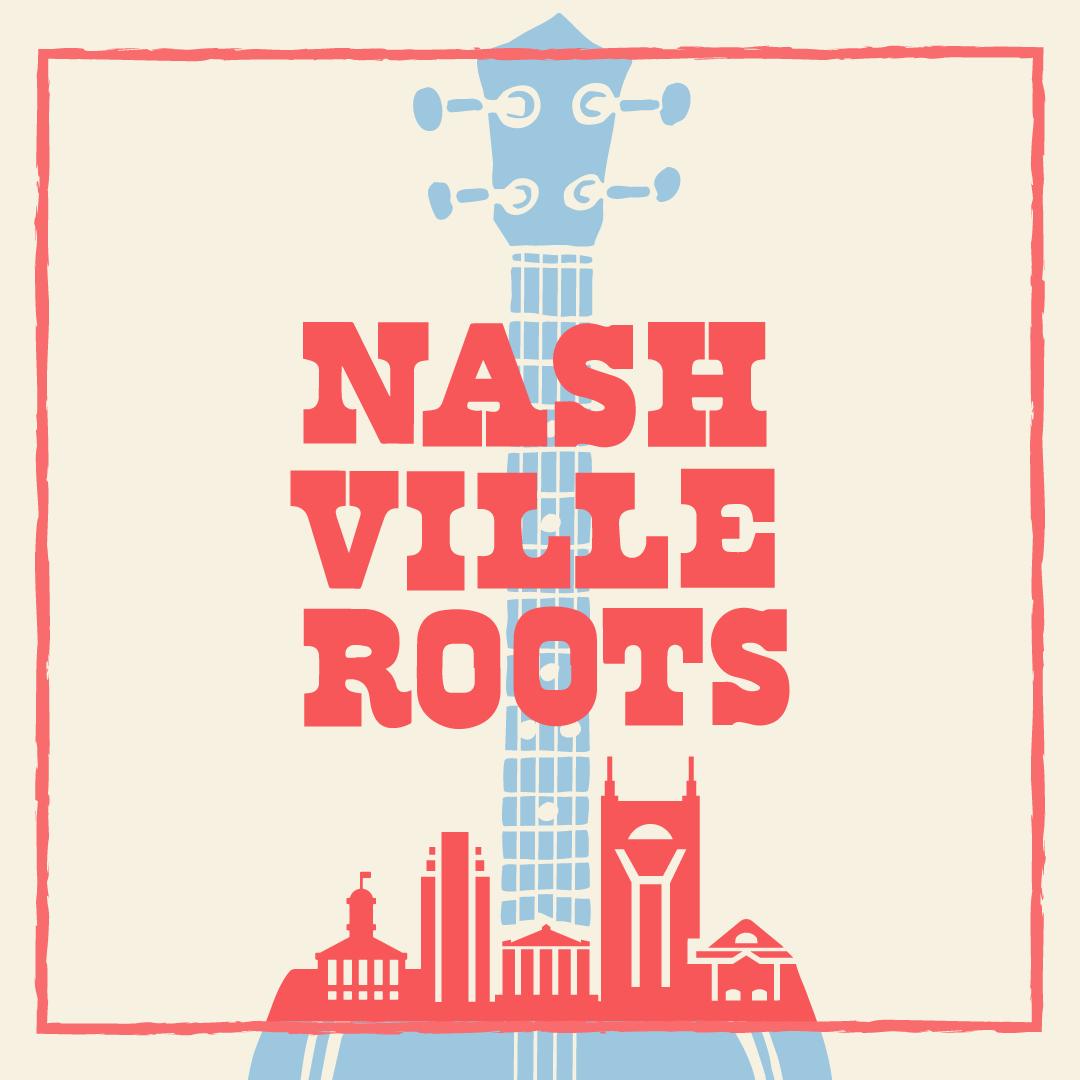 NashvilleRoots_square.png