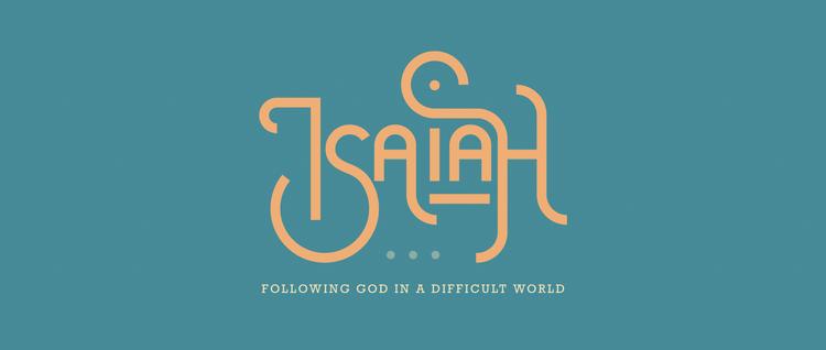 Isaiah_Web.png