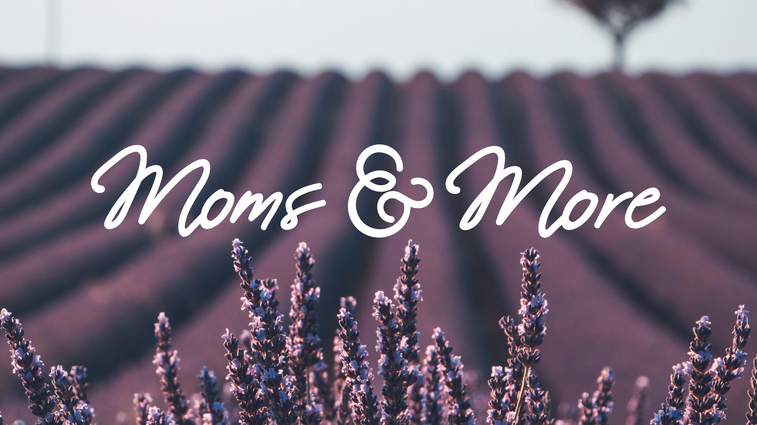 MomsandMore_FB-01.jpg