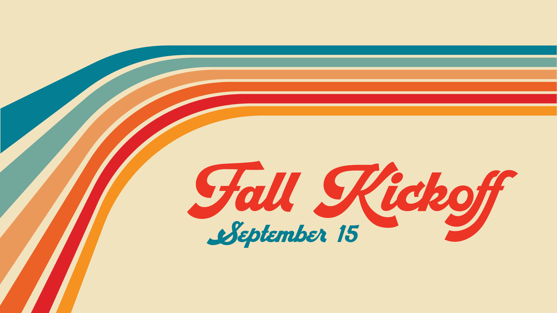 Fall_Kickoff_FBevent.png