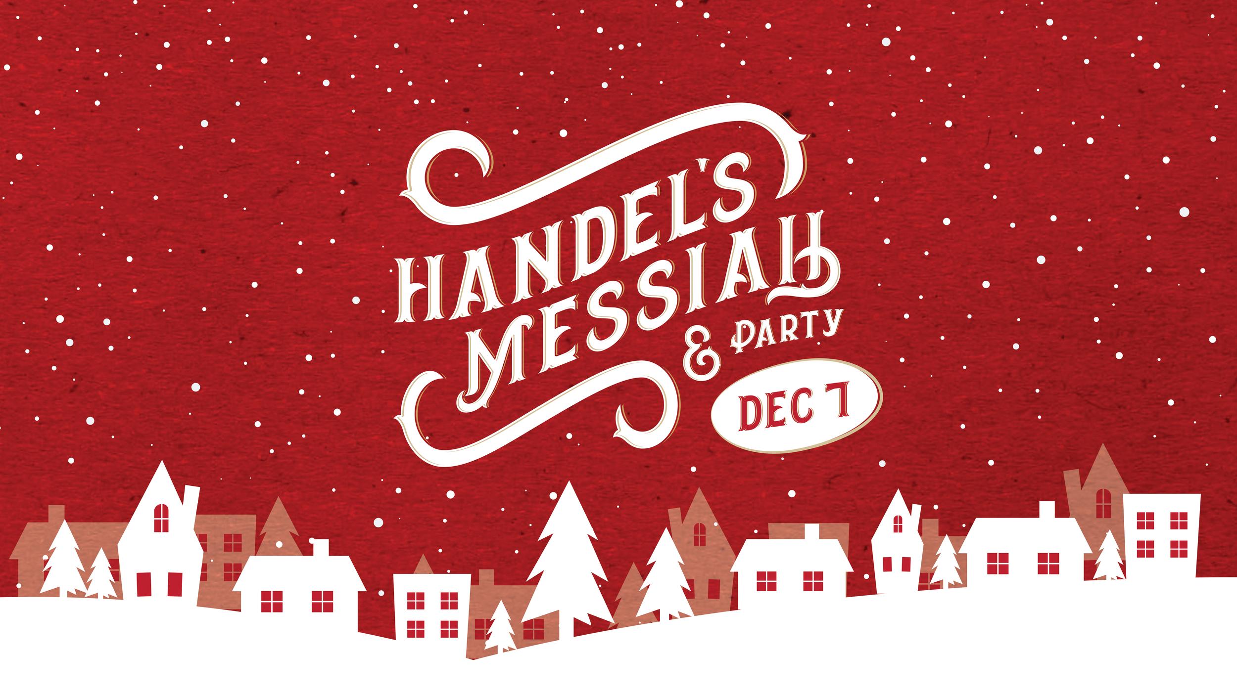 2019 Handels Messiah Slide.png