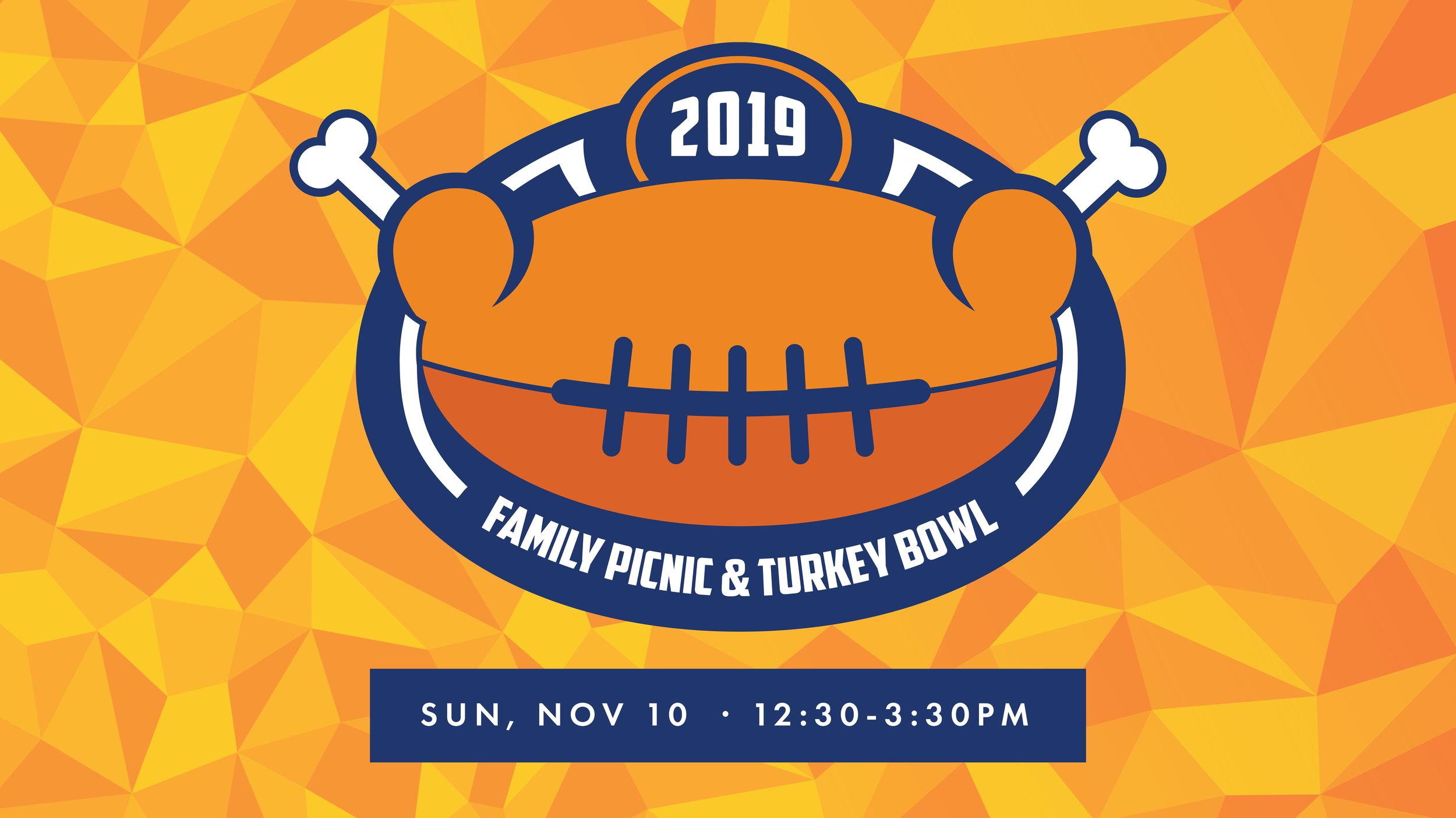 2019 Turkey Bowl Slide.png