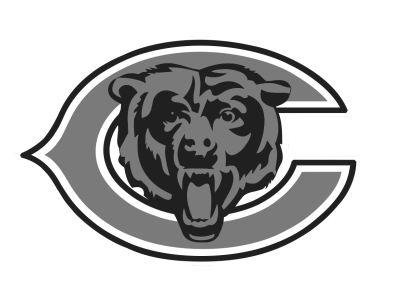 Ellipsis_Logos__0004_Chicago-Bears-Logo.png.png