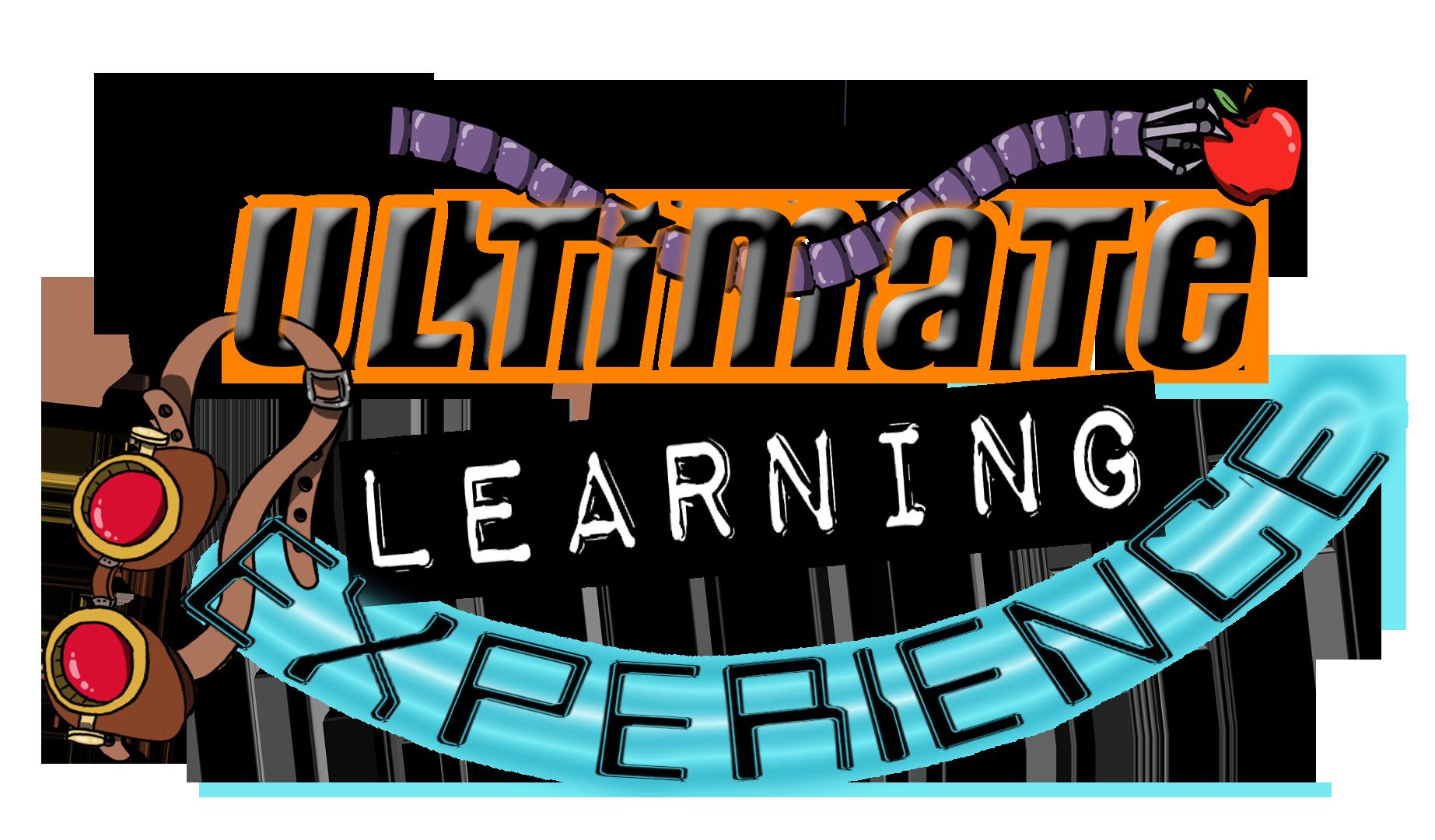 ULX logo black.png