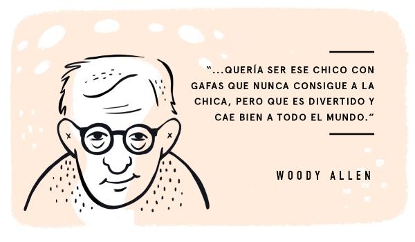 WOODYFB.jpg