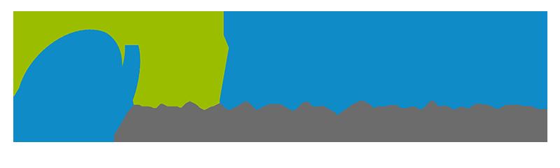 InMotion_logo_color_floating_for_light.png