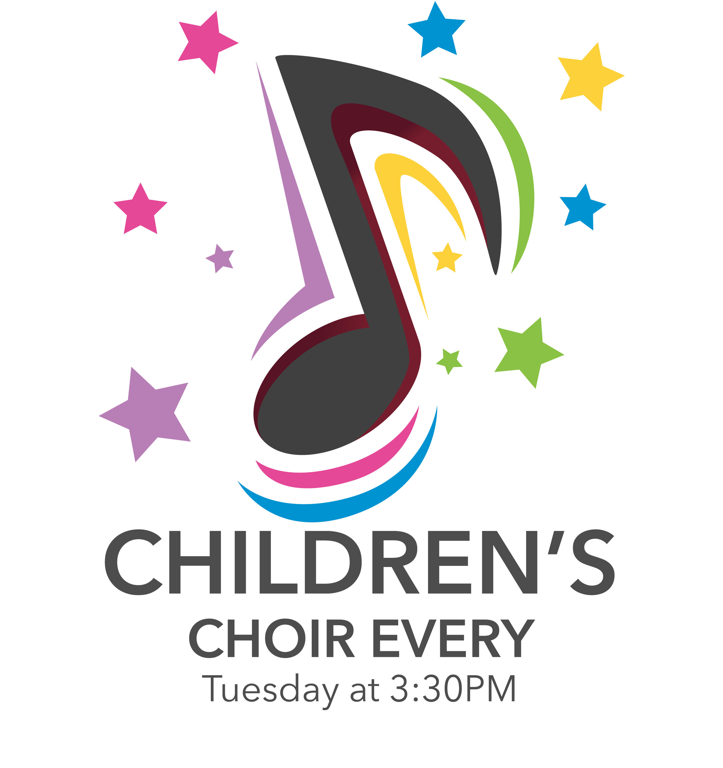 Screen_childrens_choir (3).jpg
