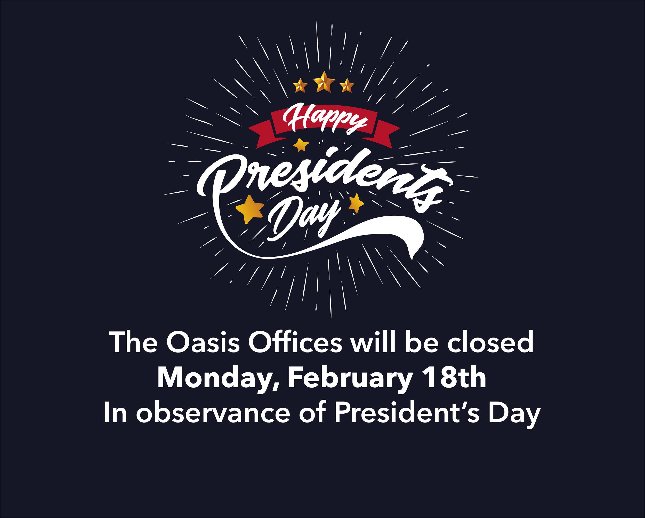 web_presidents_day_closed.jpg