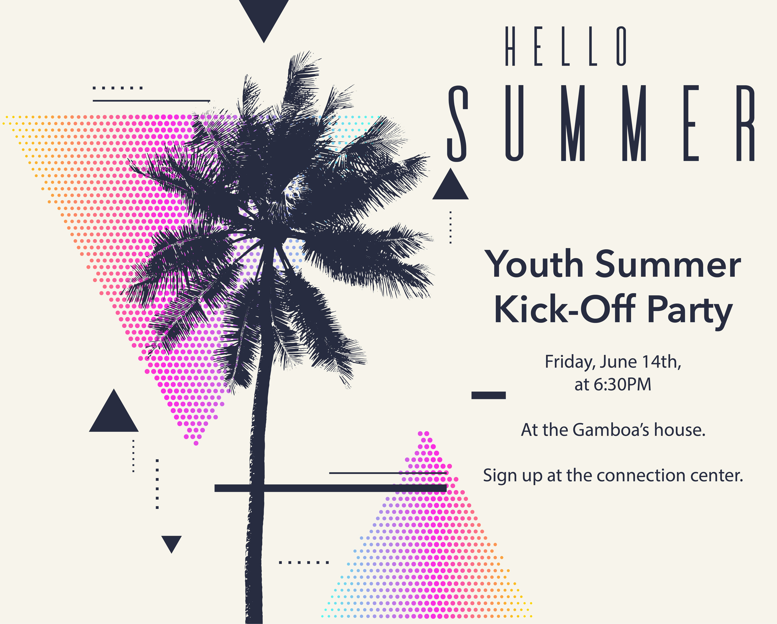 web_youth_summer_party.jpg