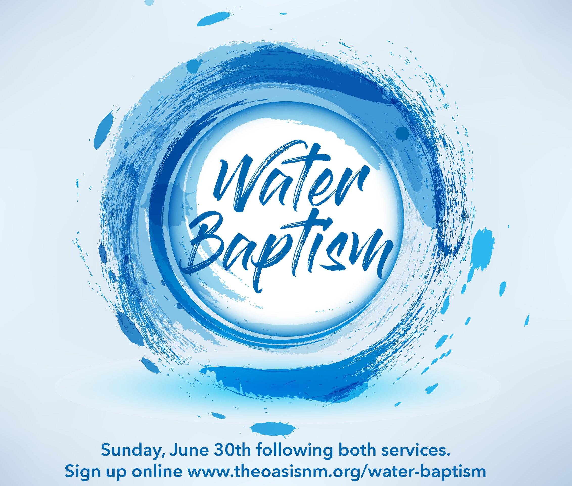 web_water_baptism.jpg