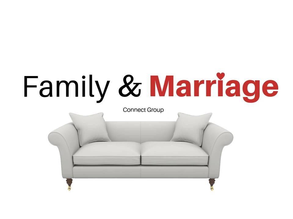 Family & Marriage .jpg