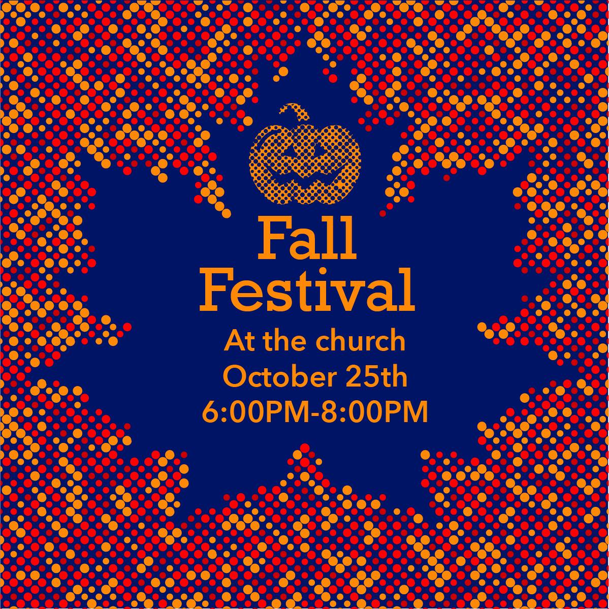 facebook_fall_fest.jpg