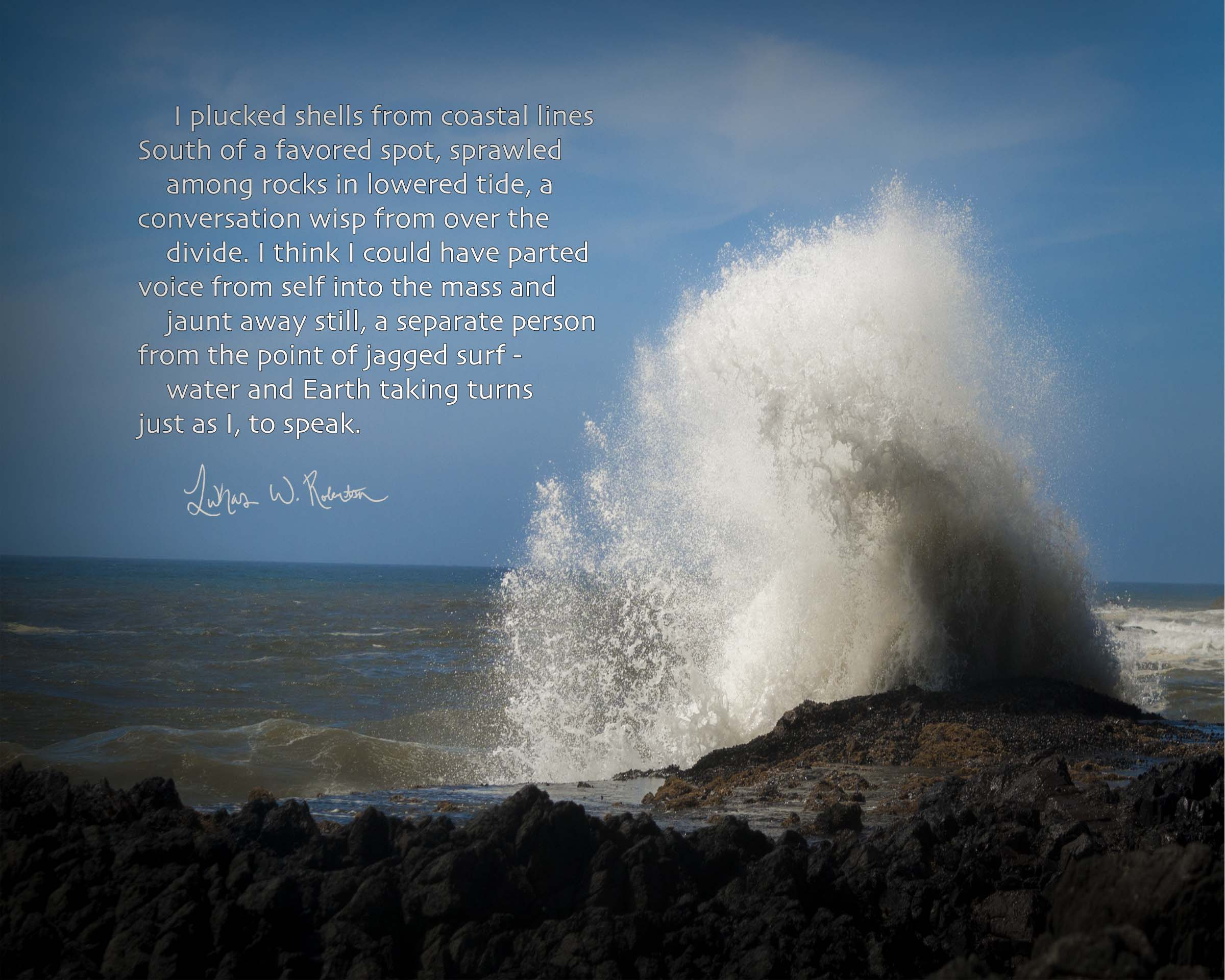 I-Plucked-Shells-From-Coastal-Lines.jpg