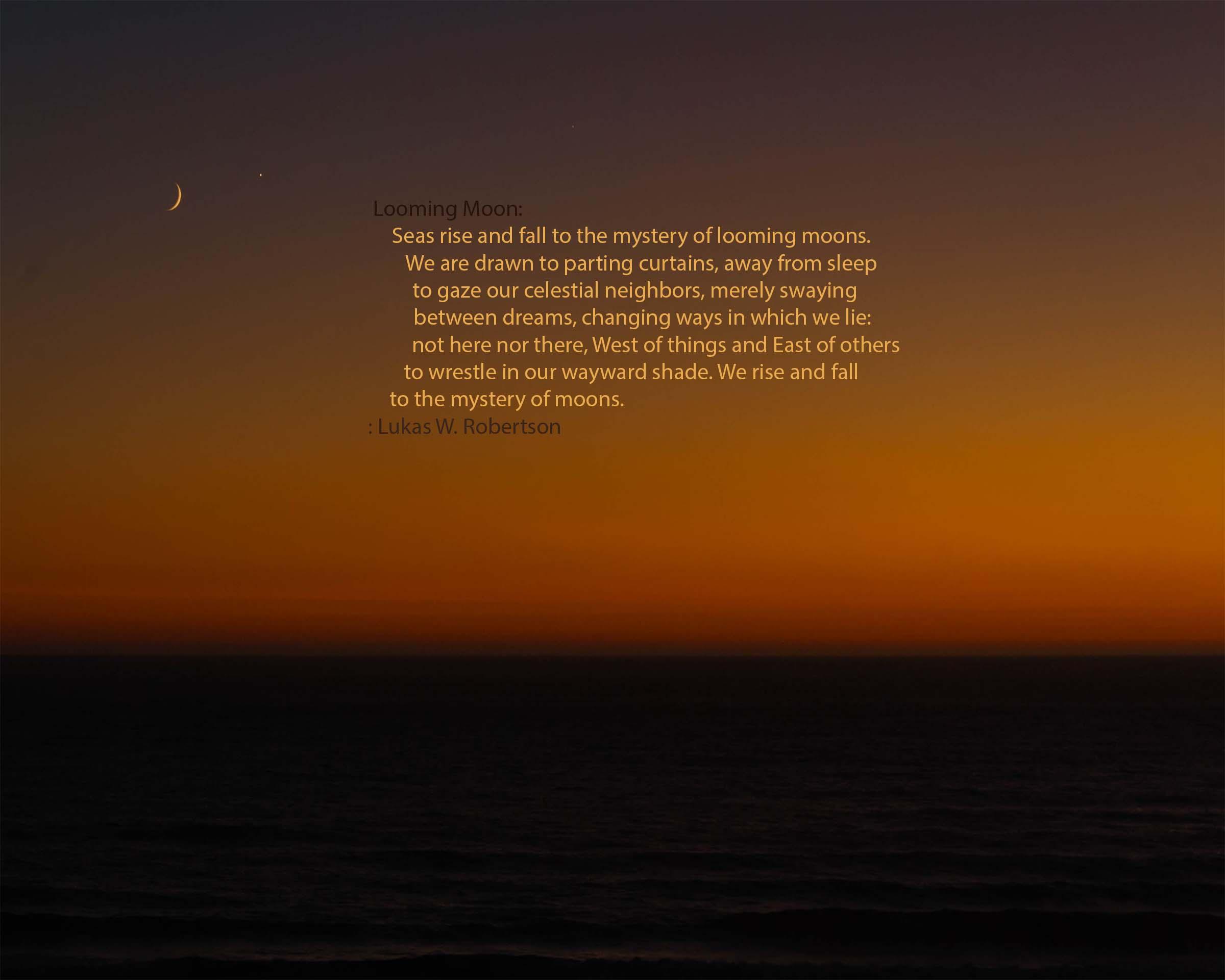 Looming-Moon.jpg