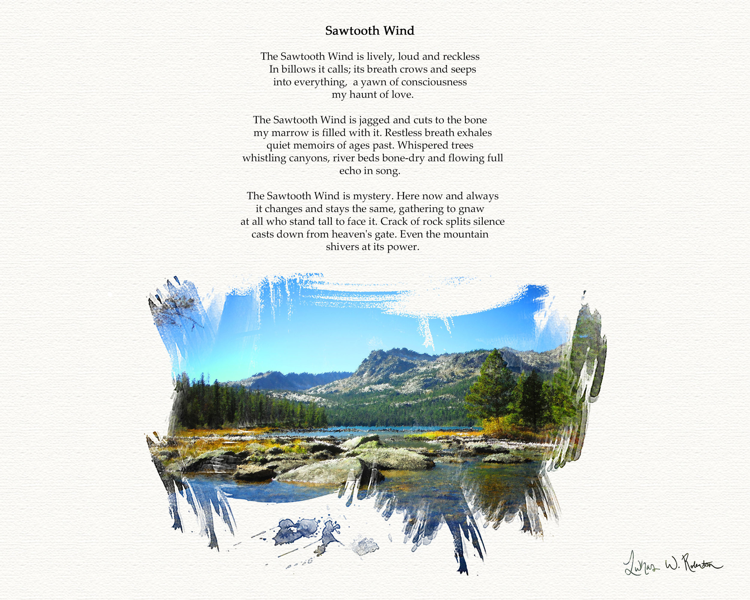 Sawtooth-Wind.jpg