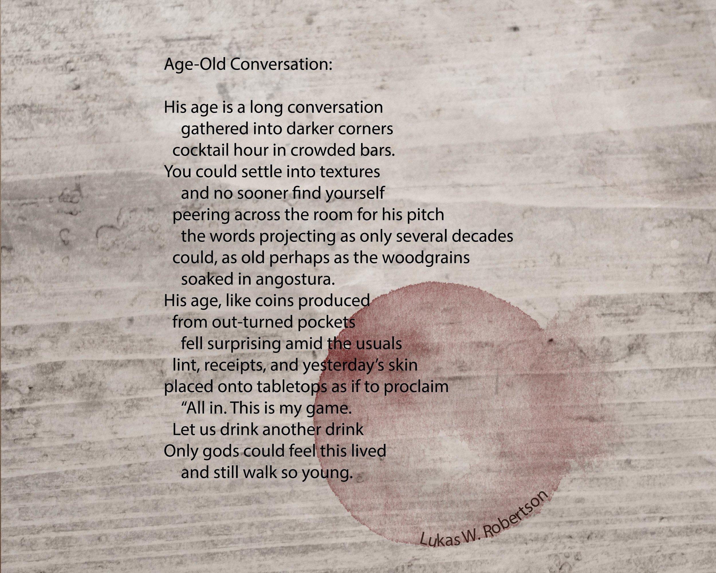 Age-Old-Conversation.jpg