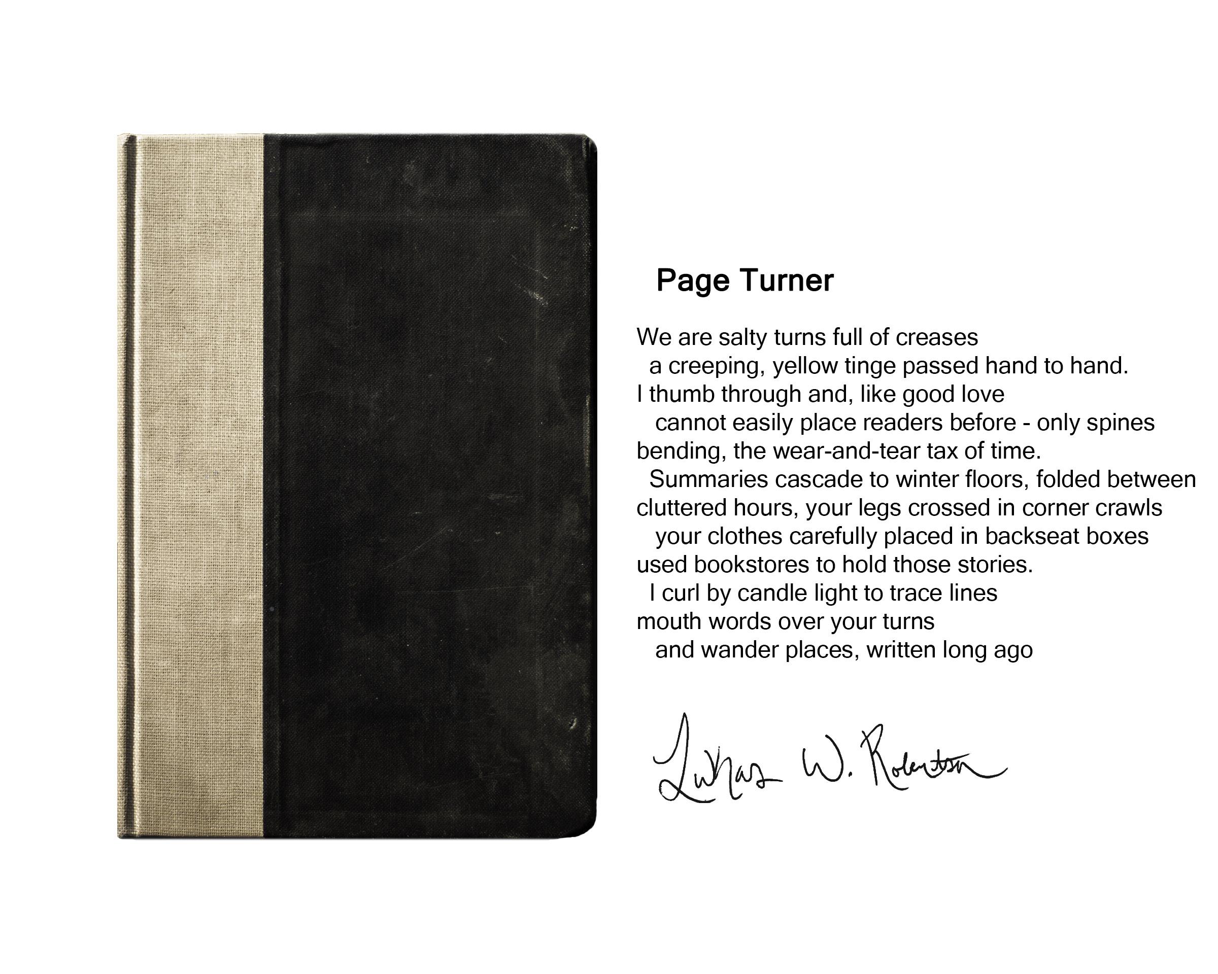 Page-Turner.jpg
