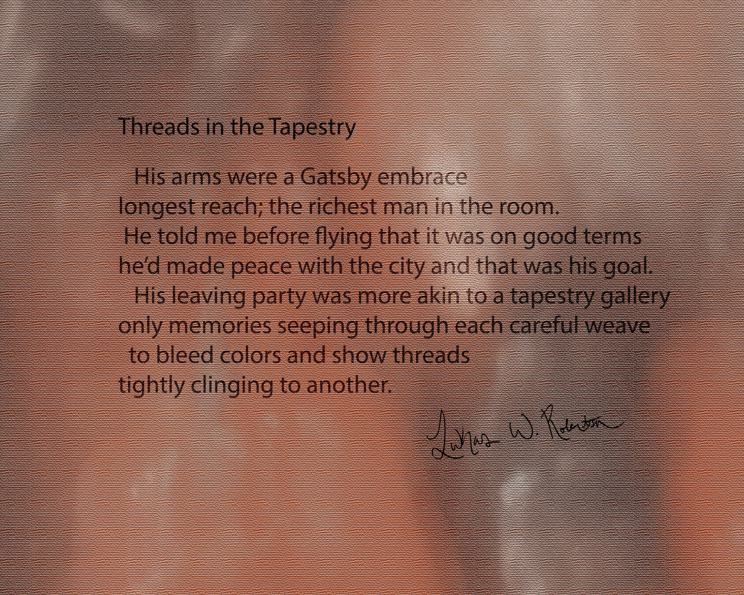 Threads-in-the-Tapestry-1.5.jpg