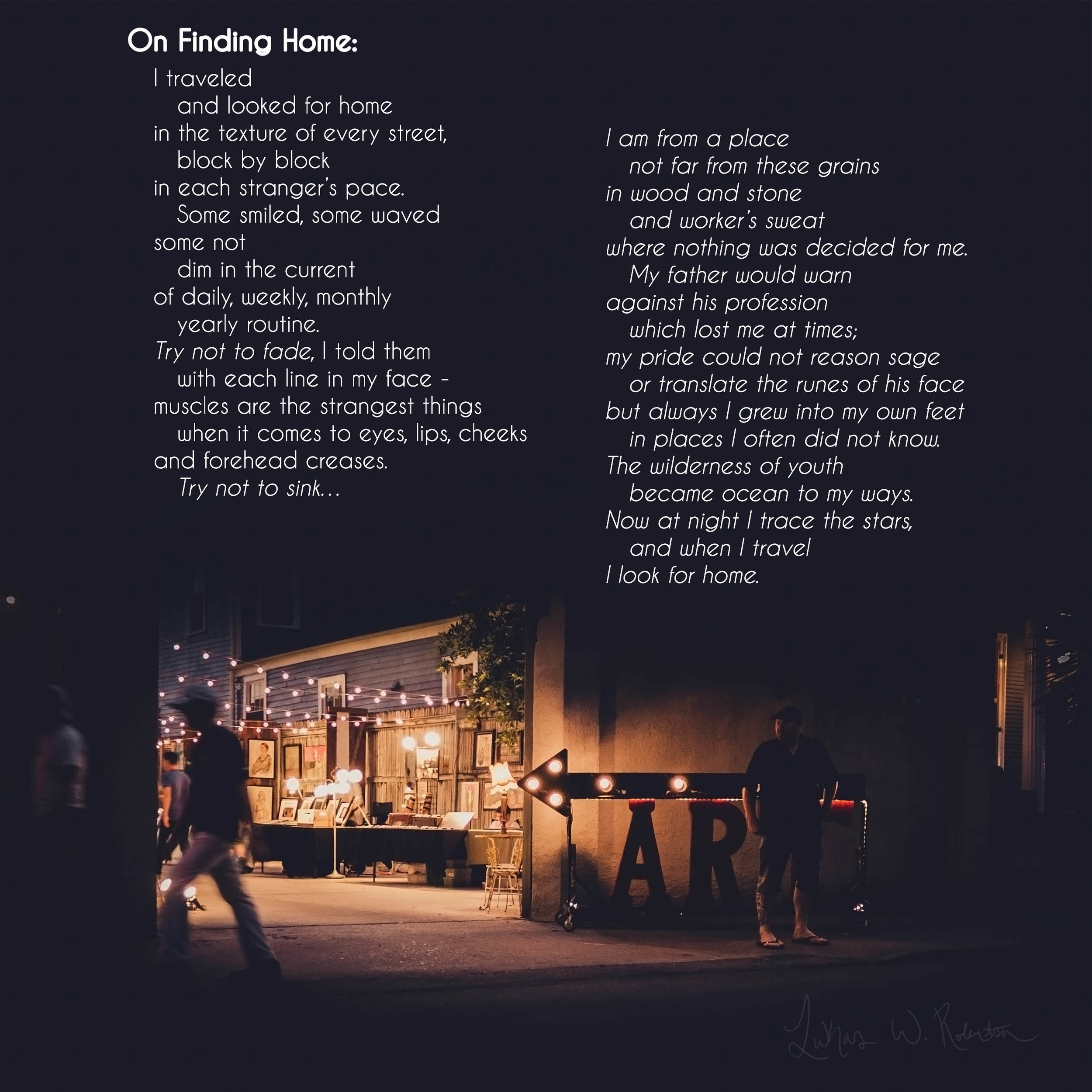 On-Finding-Home-01.jpg