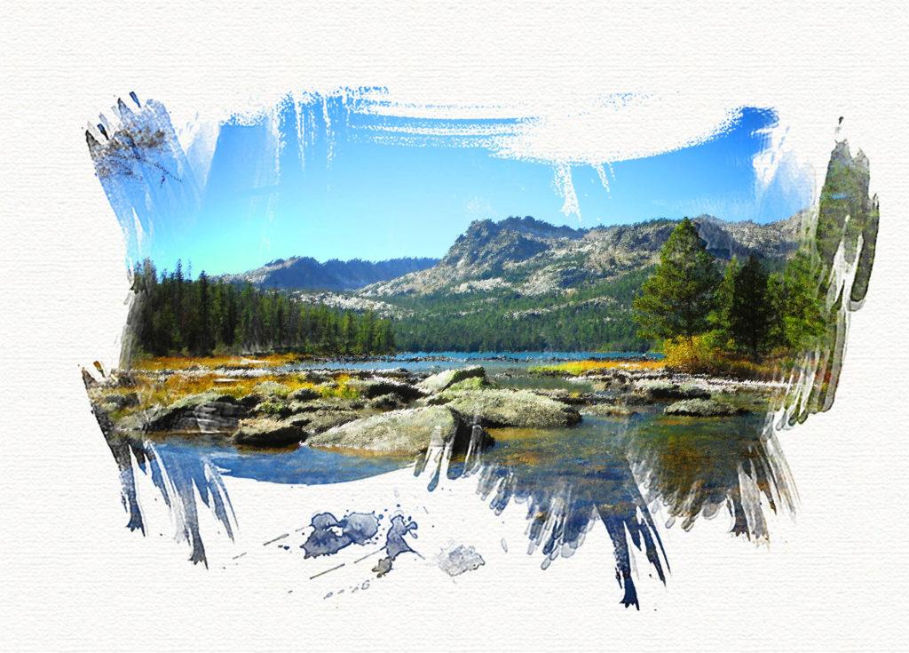 Hell-Roaring-Watercolor-1024x735.jpg