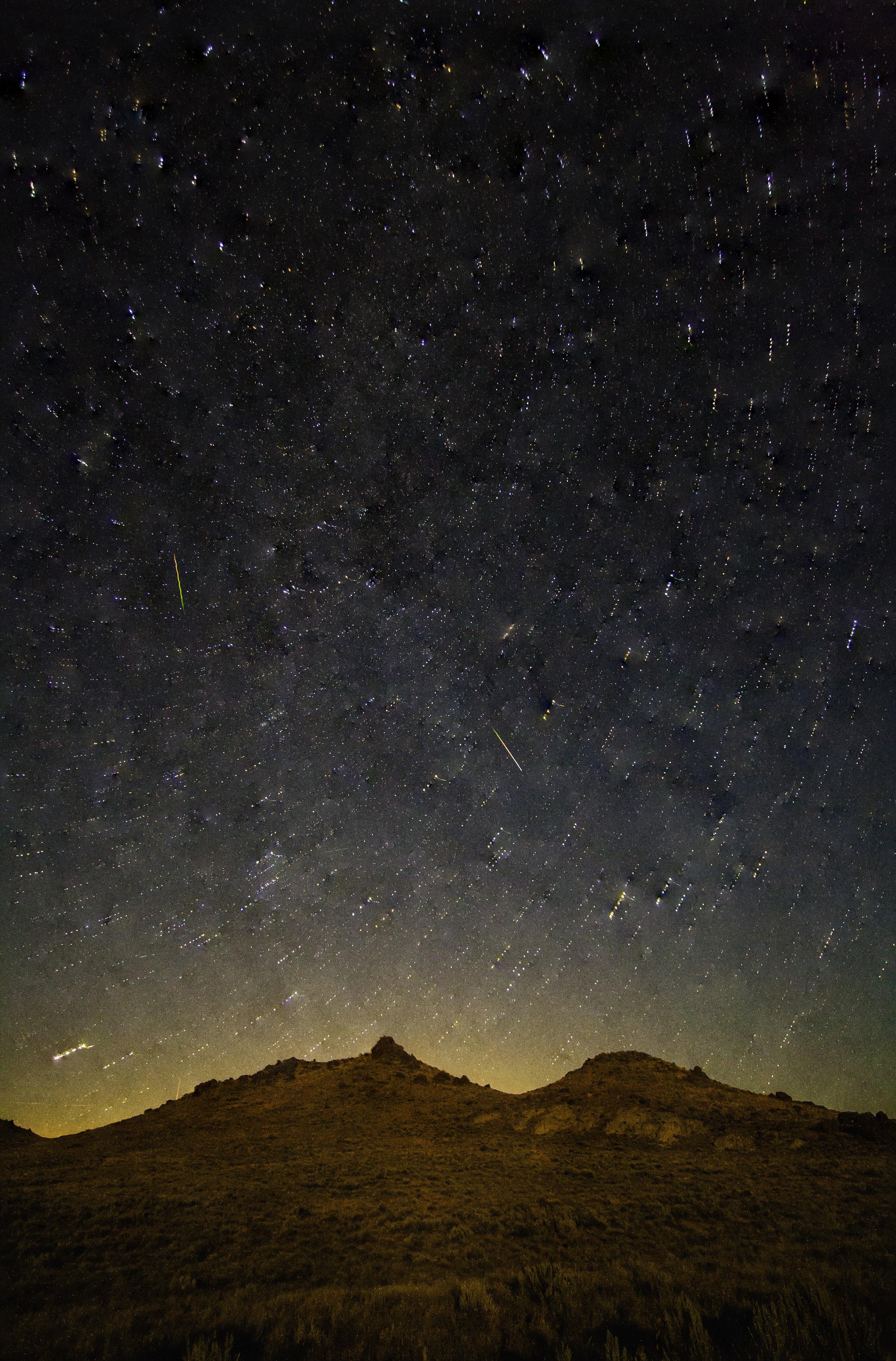 Perseid Meteor Shower (stacked).jpg