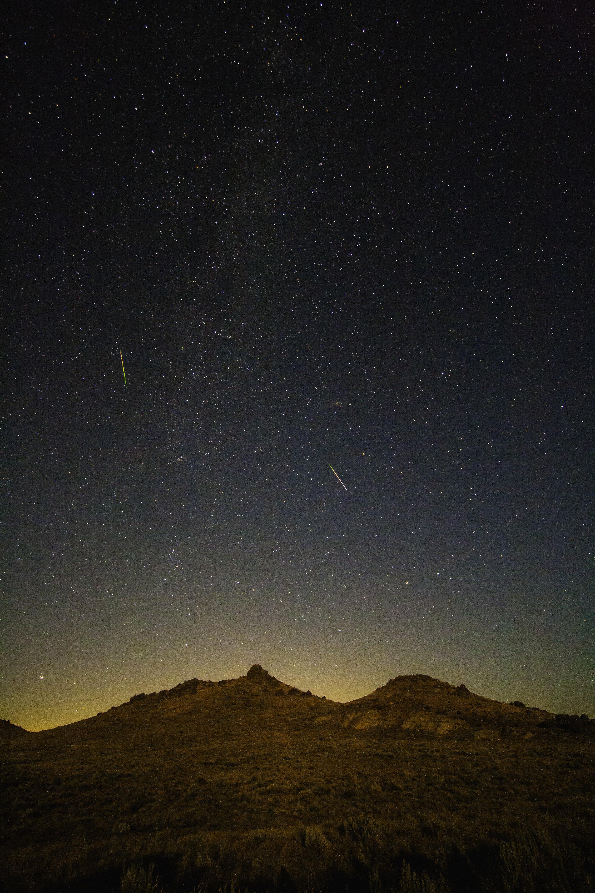 Perseid Meteor Shower 01.jpg