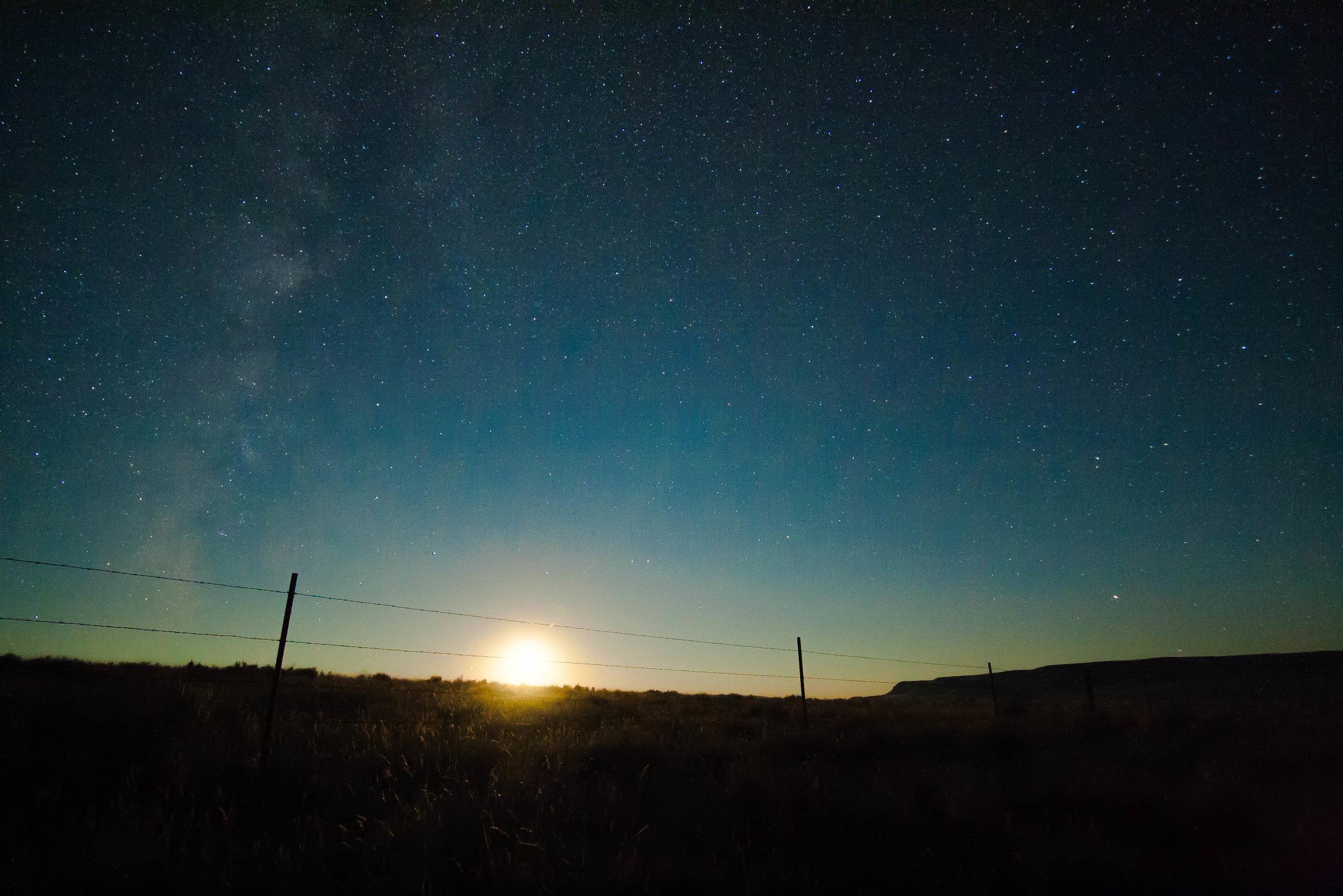 Perseid Meteor Shower 03.jpg