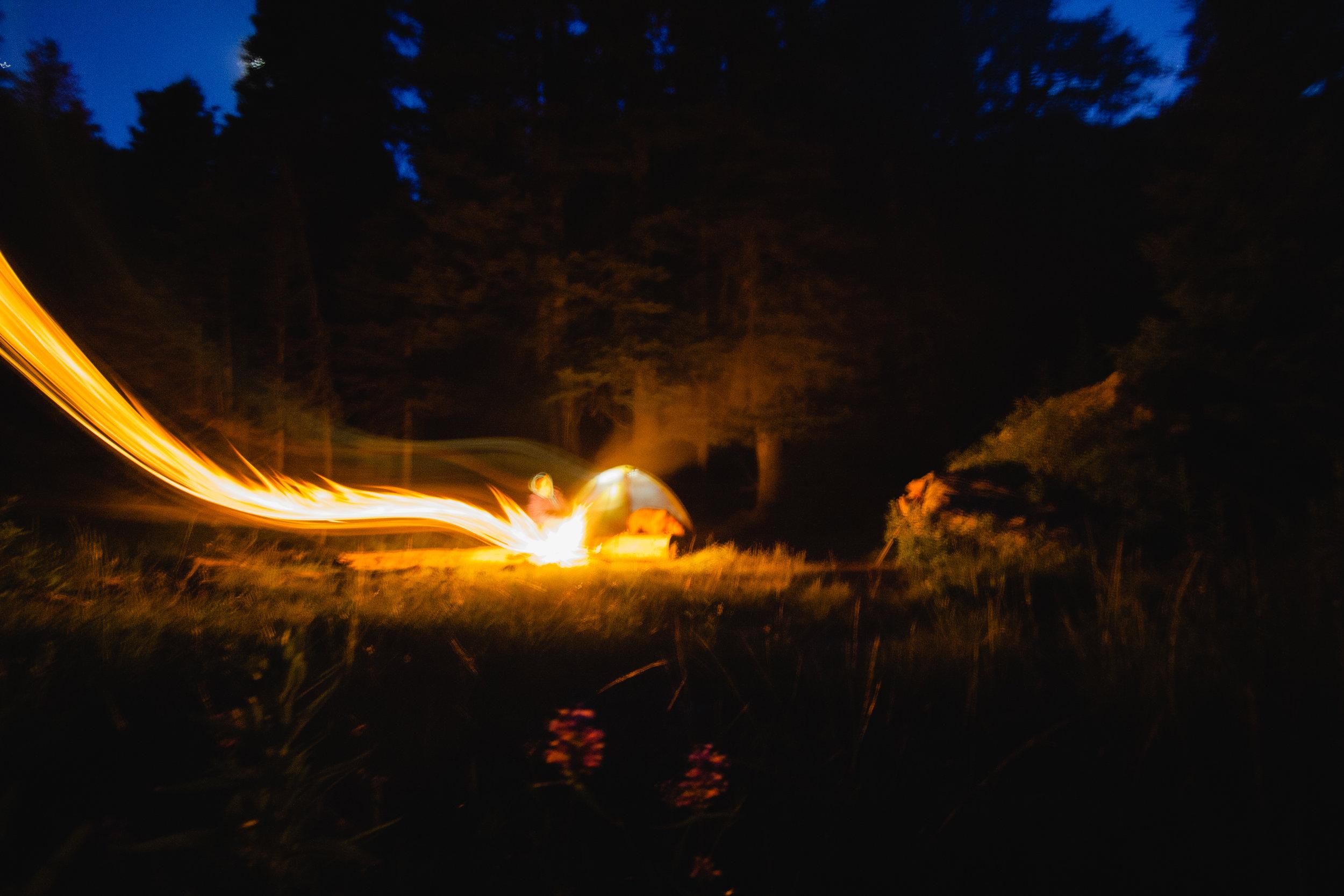 campfire escapist.jpg