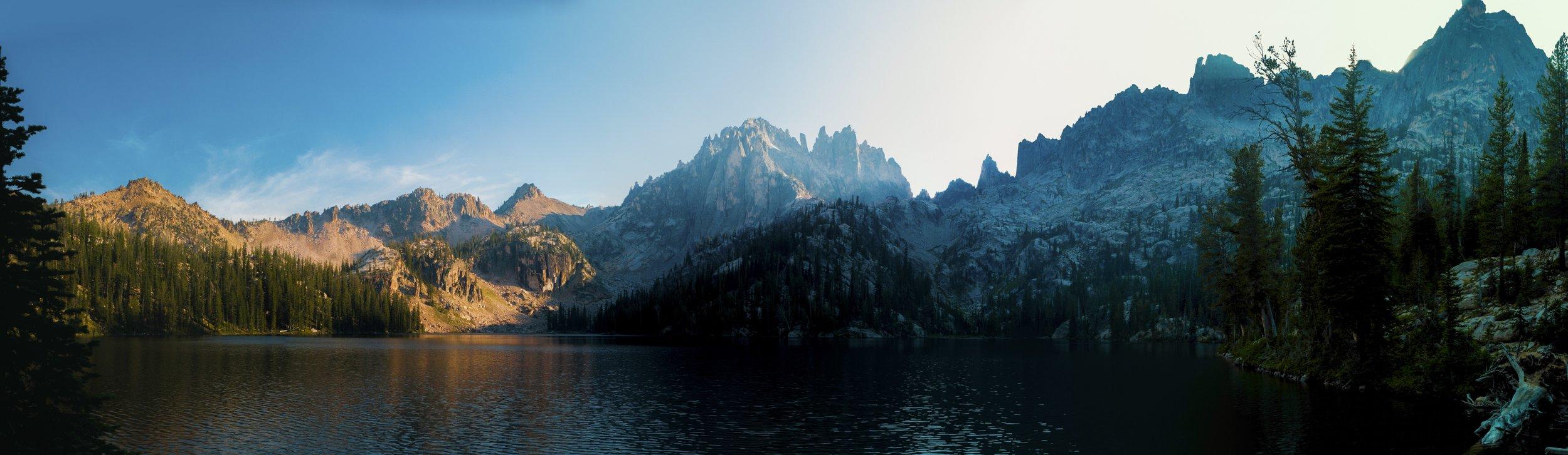 IMG_6423-Panorama2-2.jpg