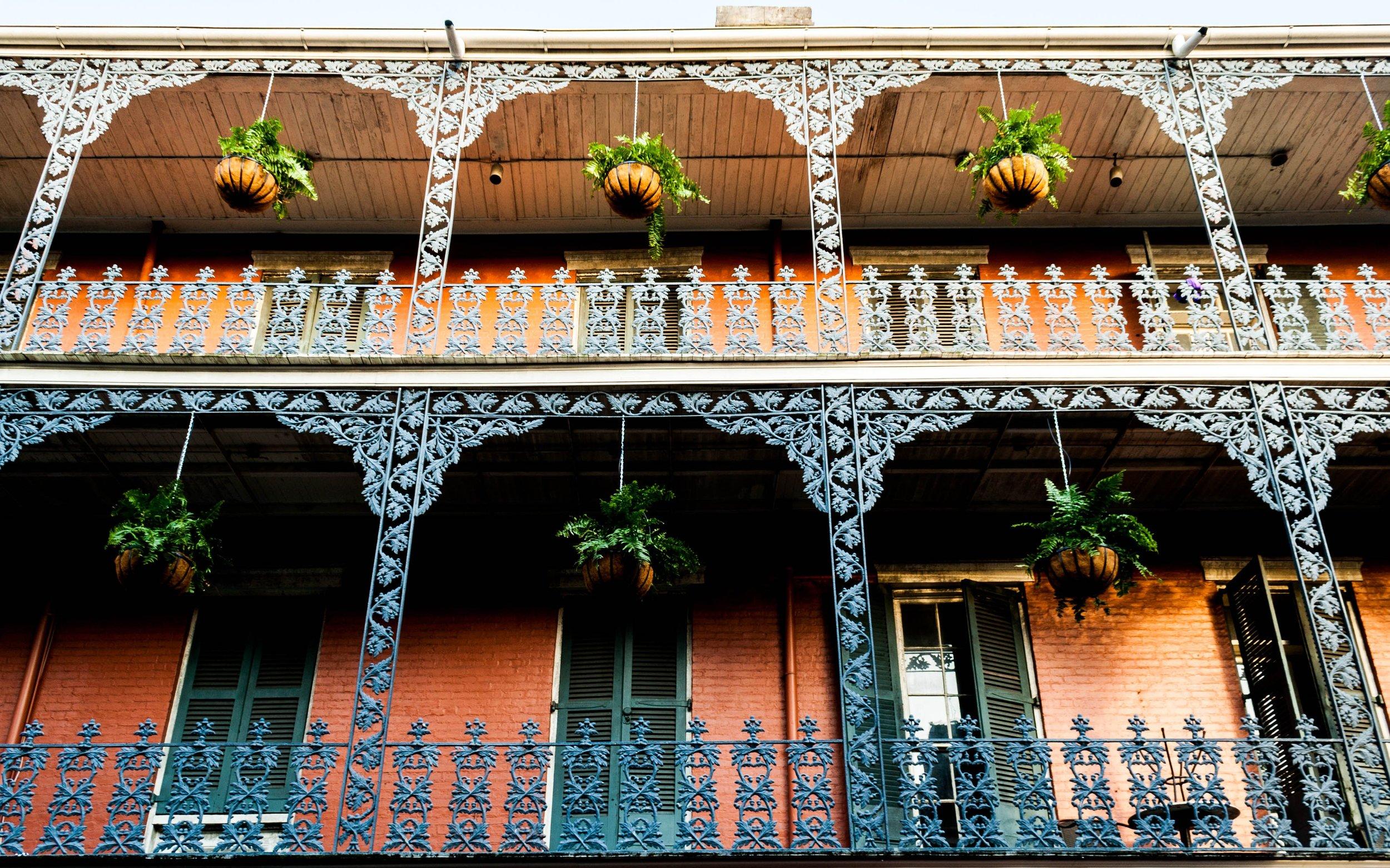 IMG_1579-Garden-District-New-Orleans.jpg