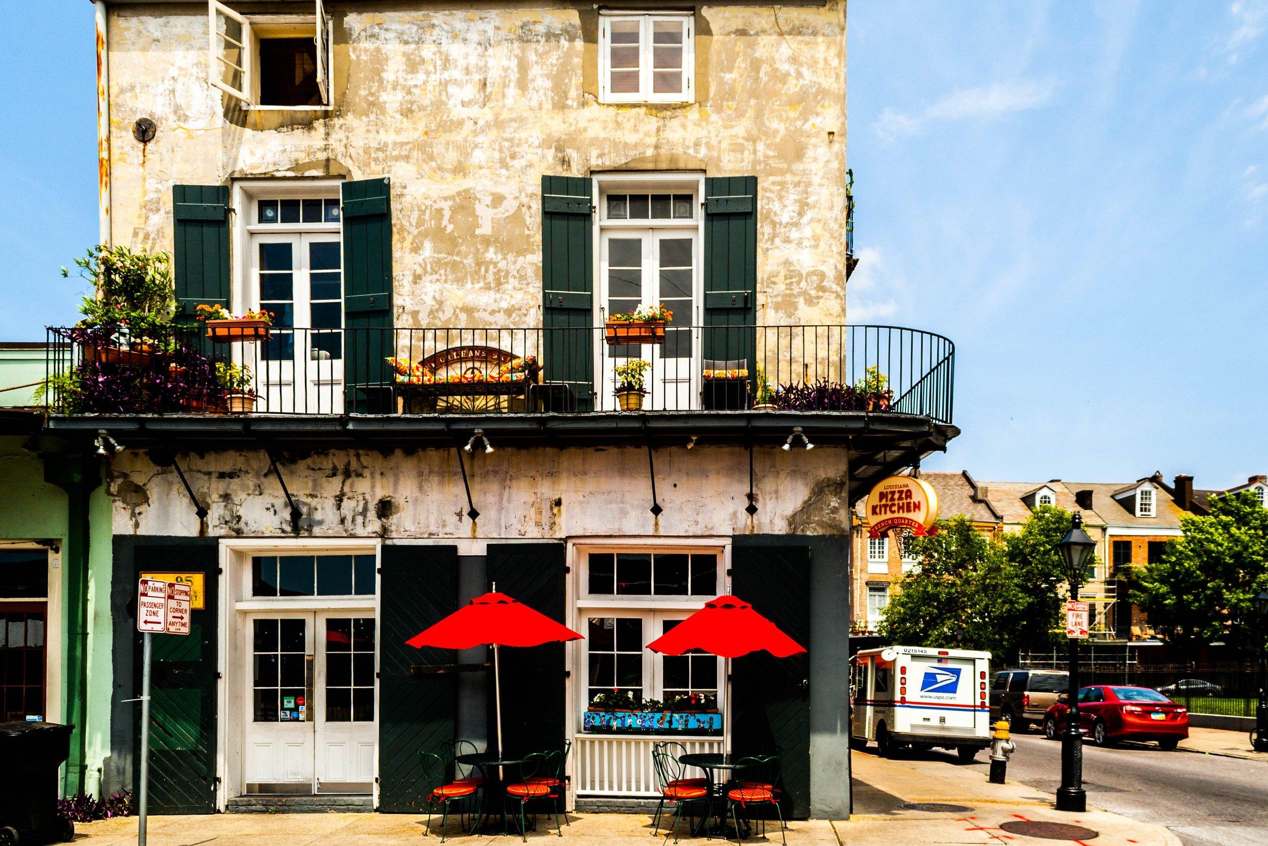 IMG_1532-French-Quarter.jpg
