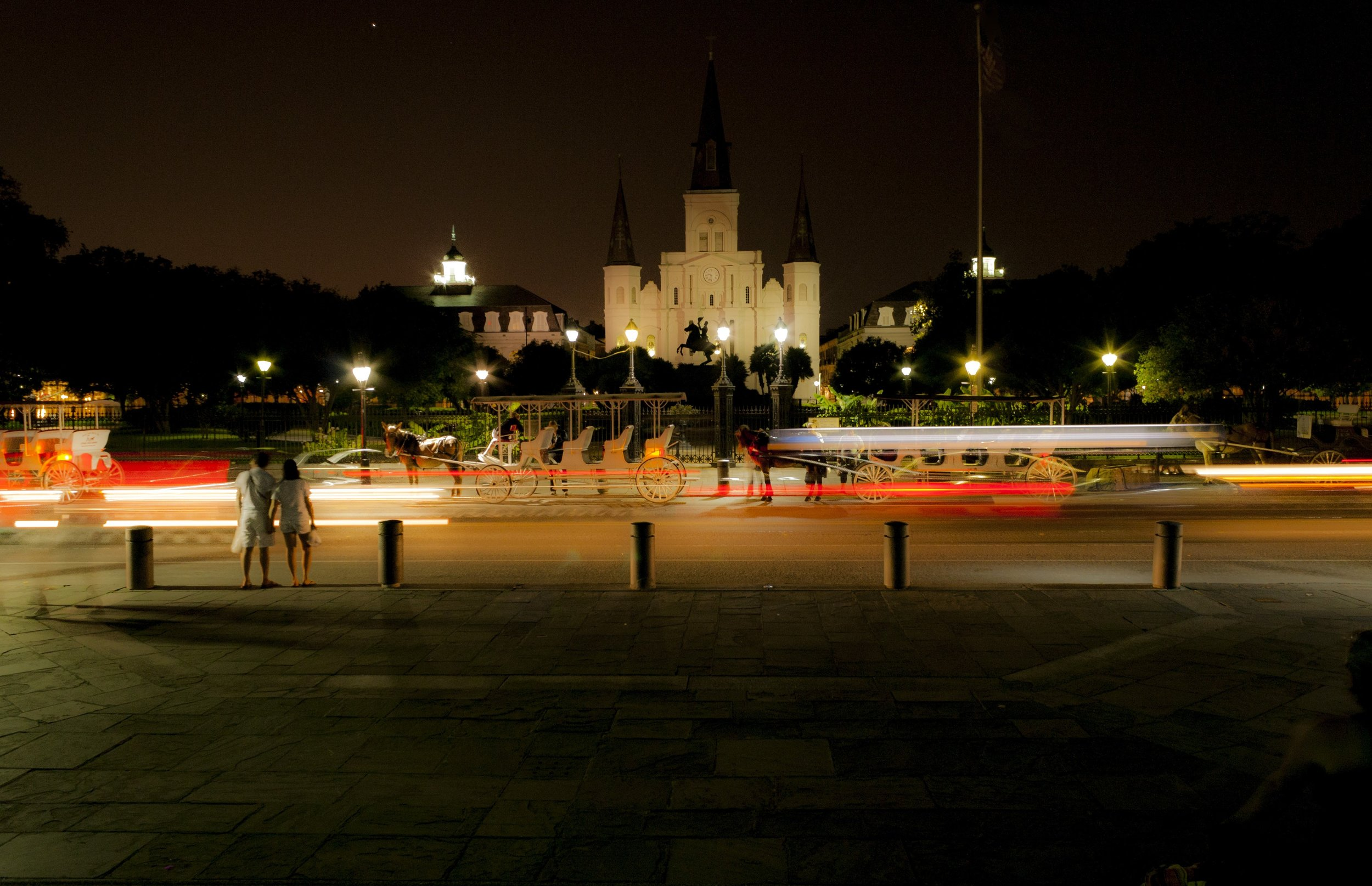 IMG_1502-St-Peters-Cathedral-New-Orleans.jpg