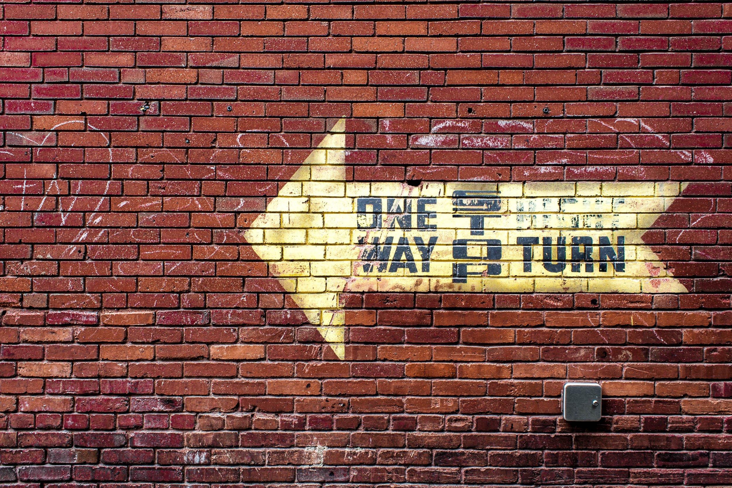 One-Wy-Turn.jpg