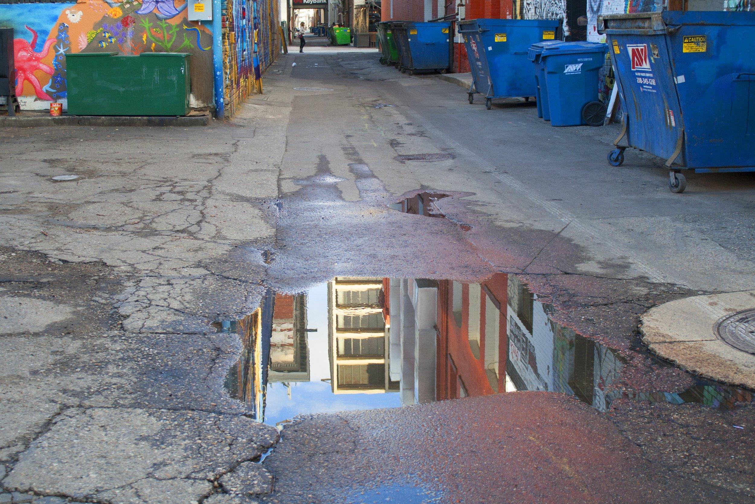 Freak-Alley-Puddle.jpg