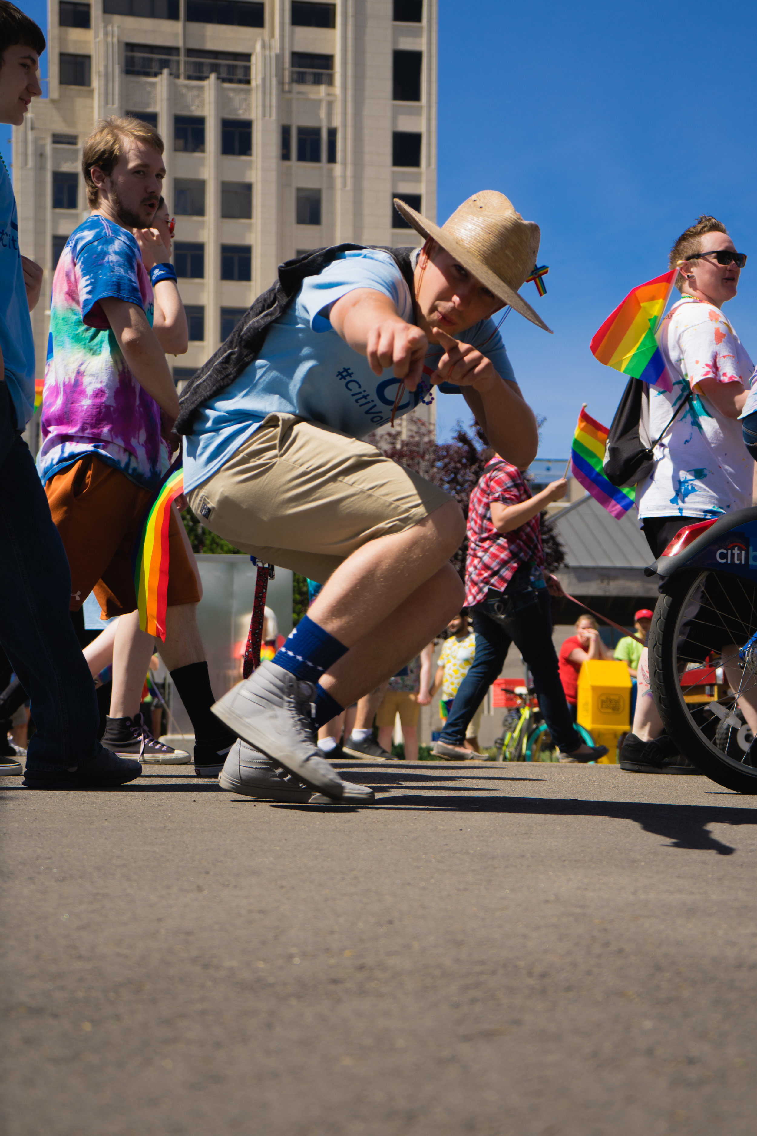 Day of color, Day of Pride 02.jpg