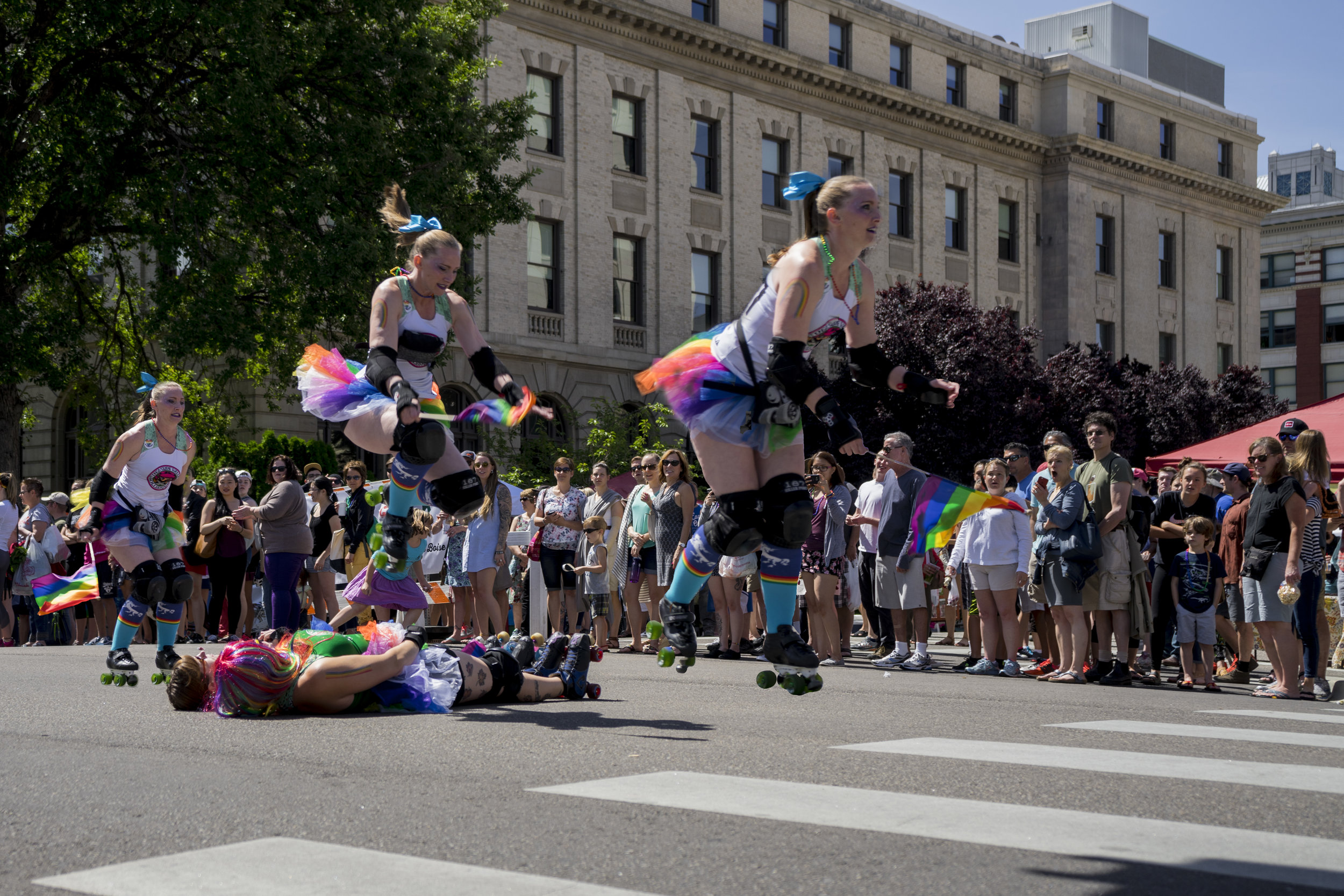 Day of color, Day of Pride 03.jpg