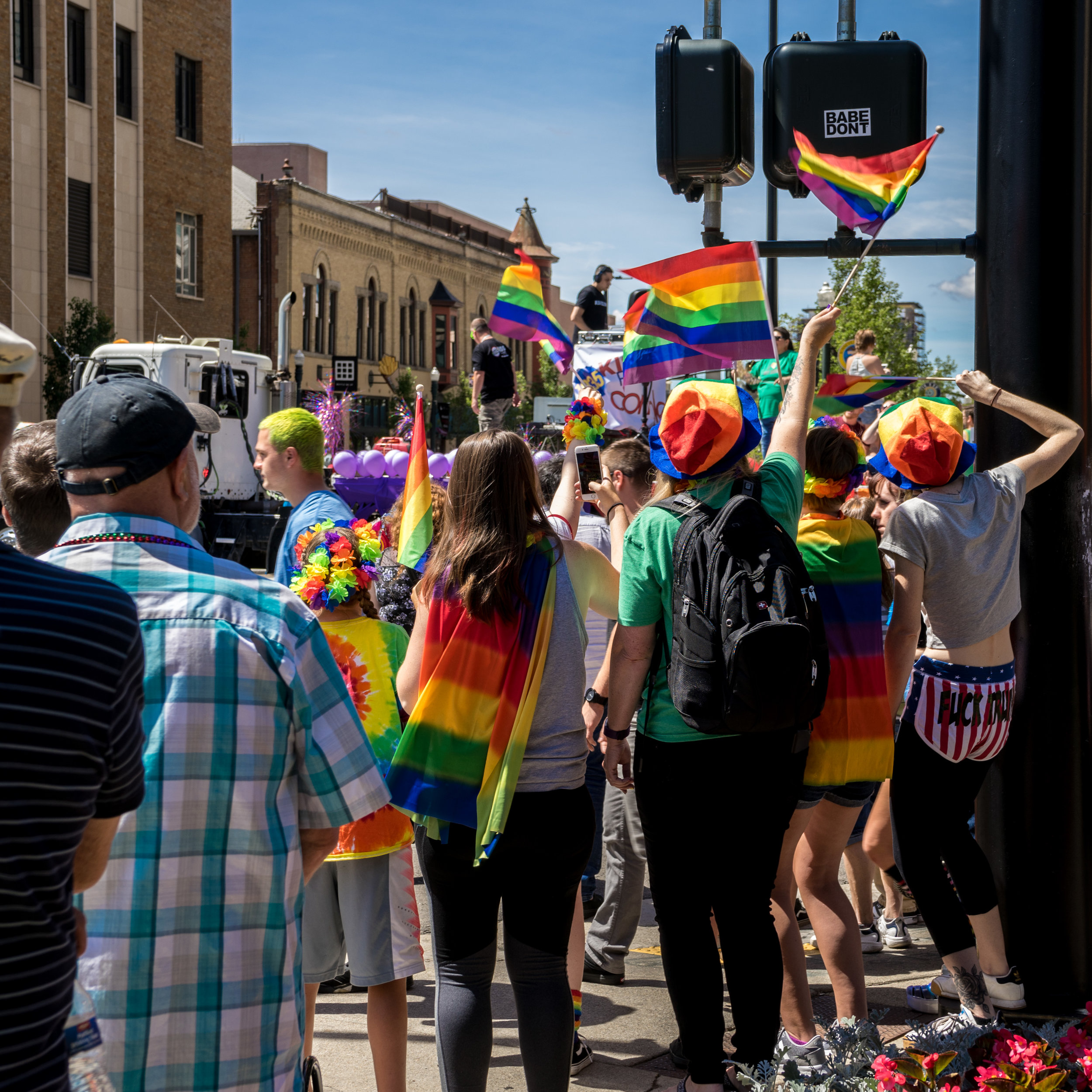 Day of color, Day of Pride 04.jpg