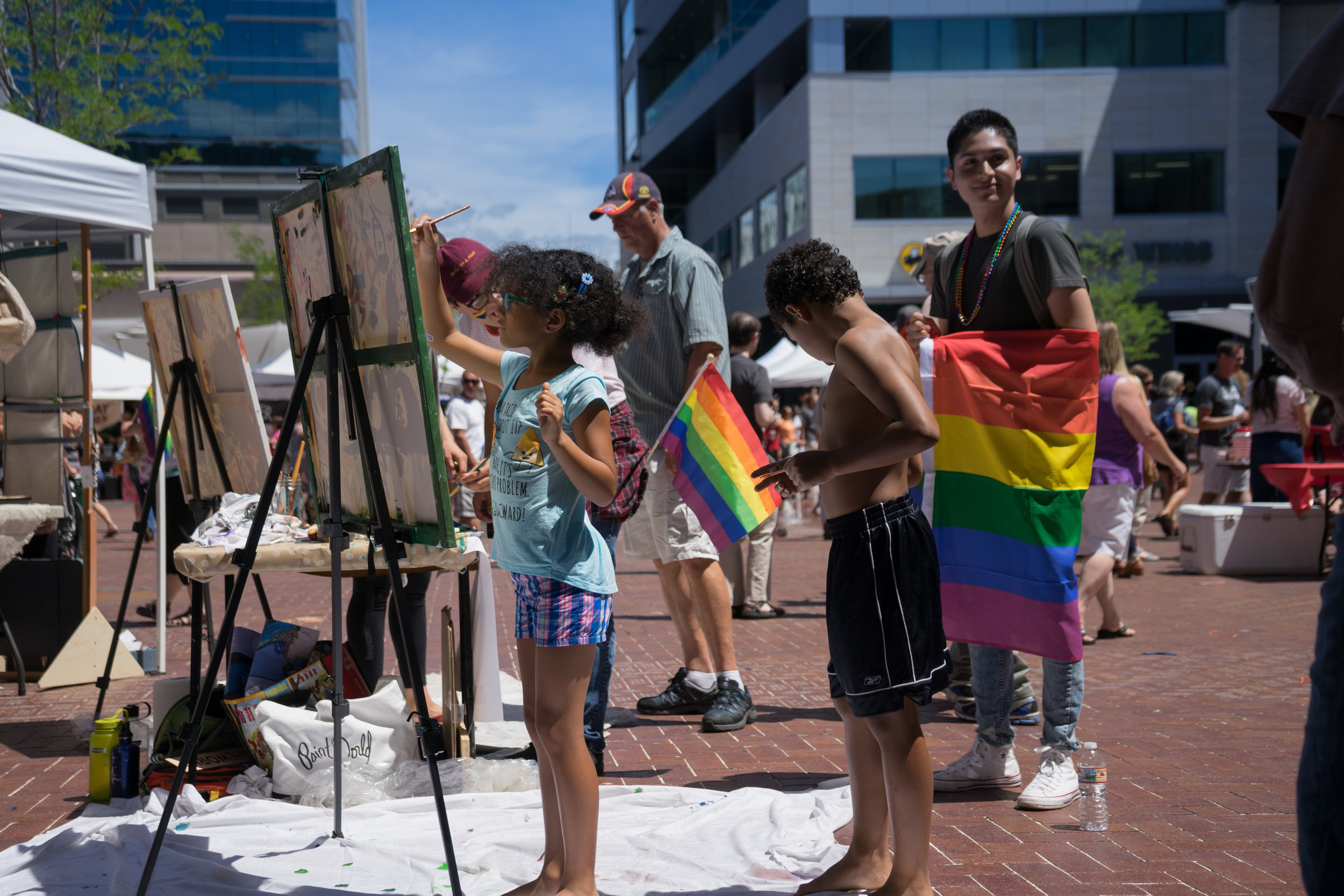 Day of color, Day of Pride 05.jpg