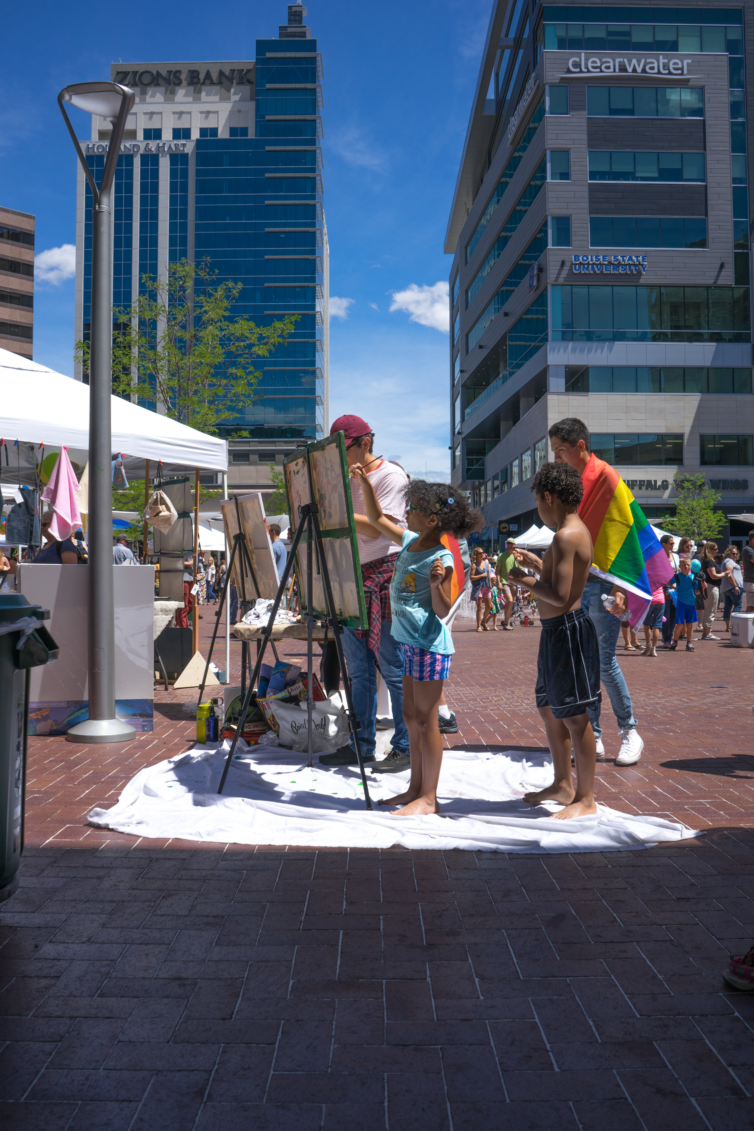 Day of color, Day of Pride 06.jpg