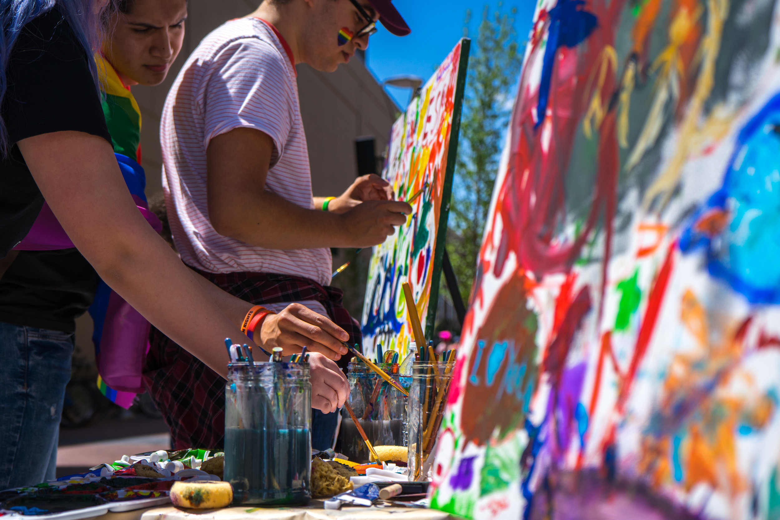 Day of color, Day of Pride 07.jpg