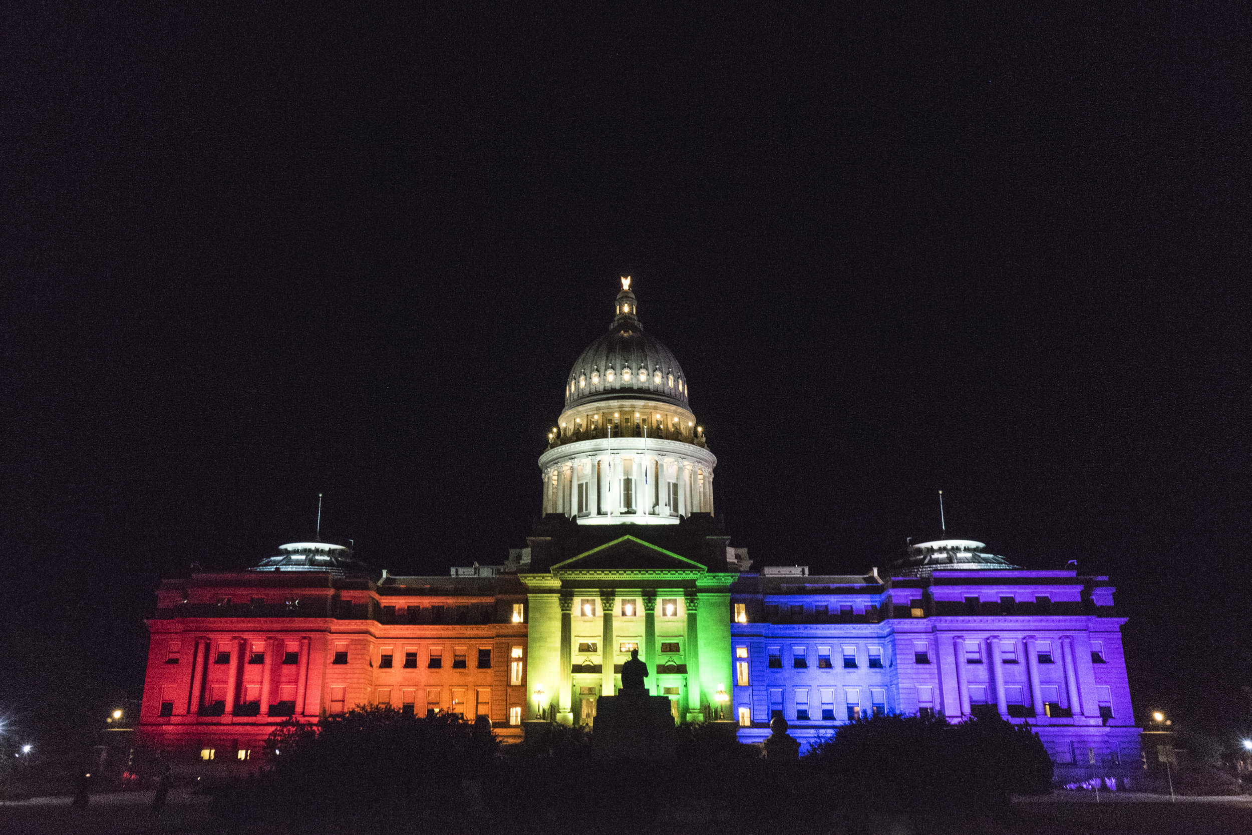 Day of color, Day of Pride 08.jpg