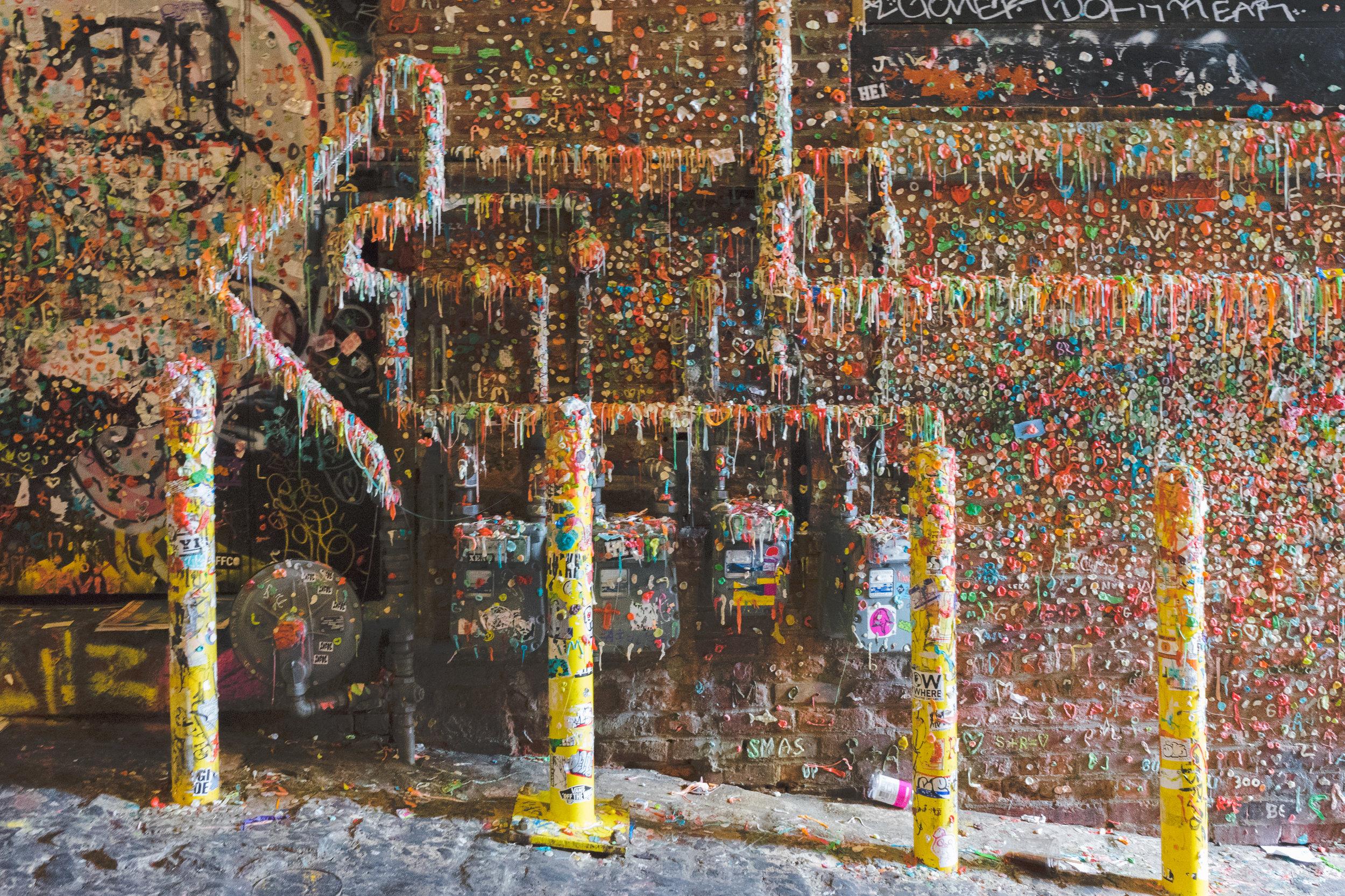 Gum Wall 01.jpg