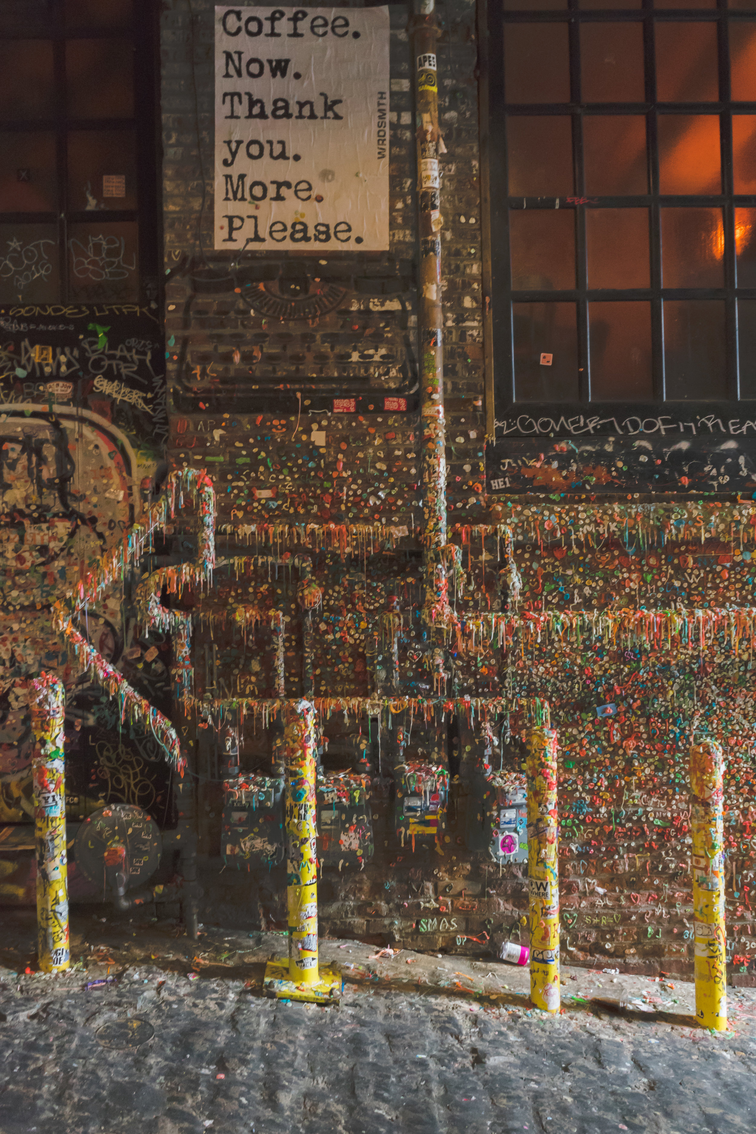 Gum Wall Utilities.jpg