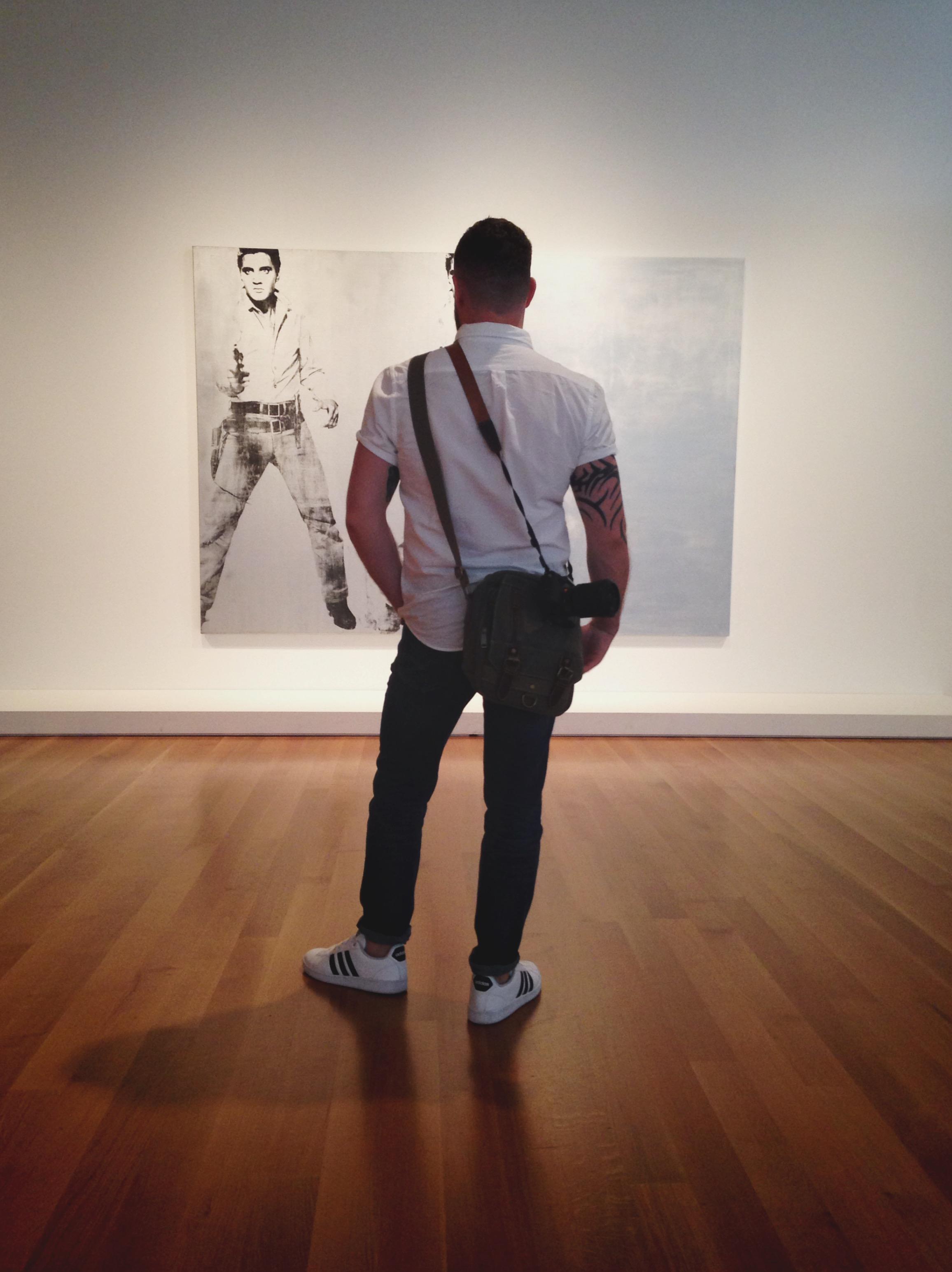 I Wanna be a Warhol.JPG