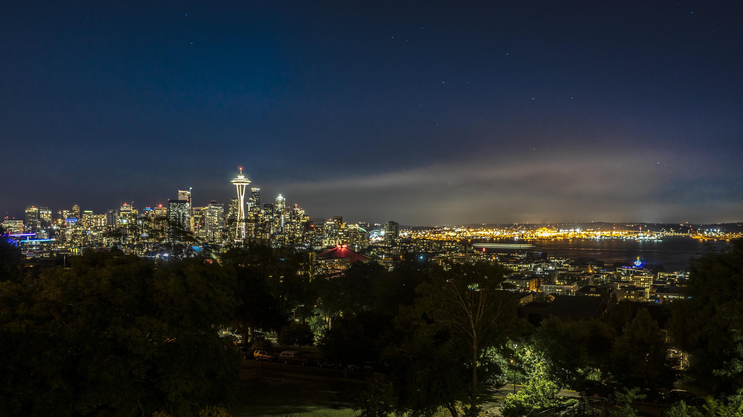 Kerry Park (Night).jpg